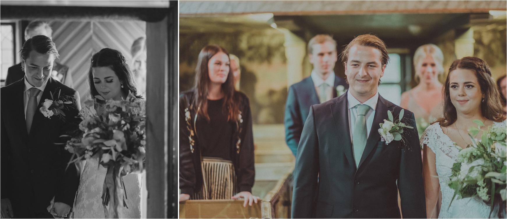 bröllopsfoto_borås_fotograf_max_norin-62.jpg