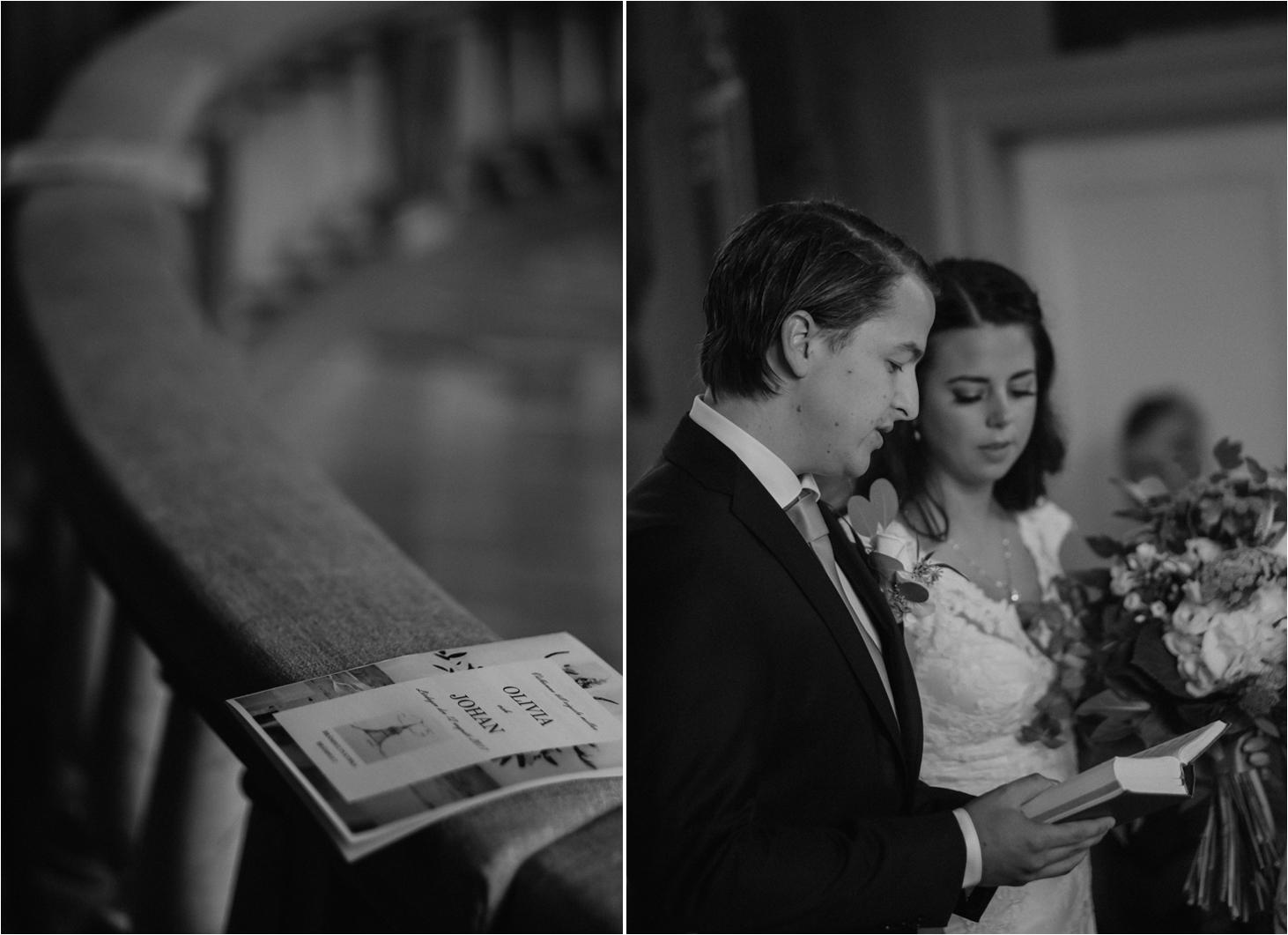bröllopsfoto_borås_fotograf_max_norin-64.jpg