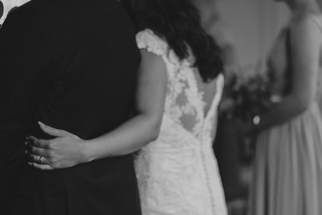 bröllopsfoto_borås_fotograf_max_norin-67.jpg