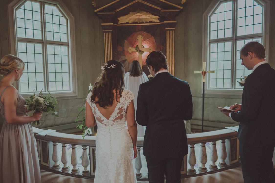 bröllopsfoto_borås_fotograf_max_norin-76.jpg