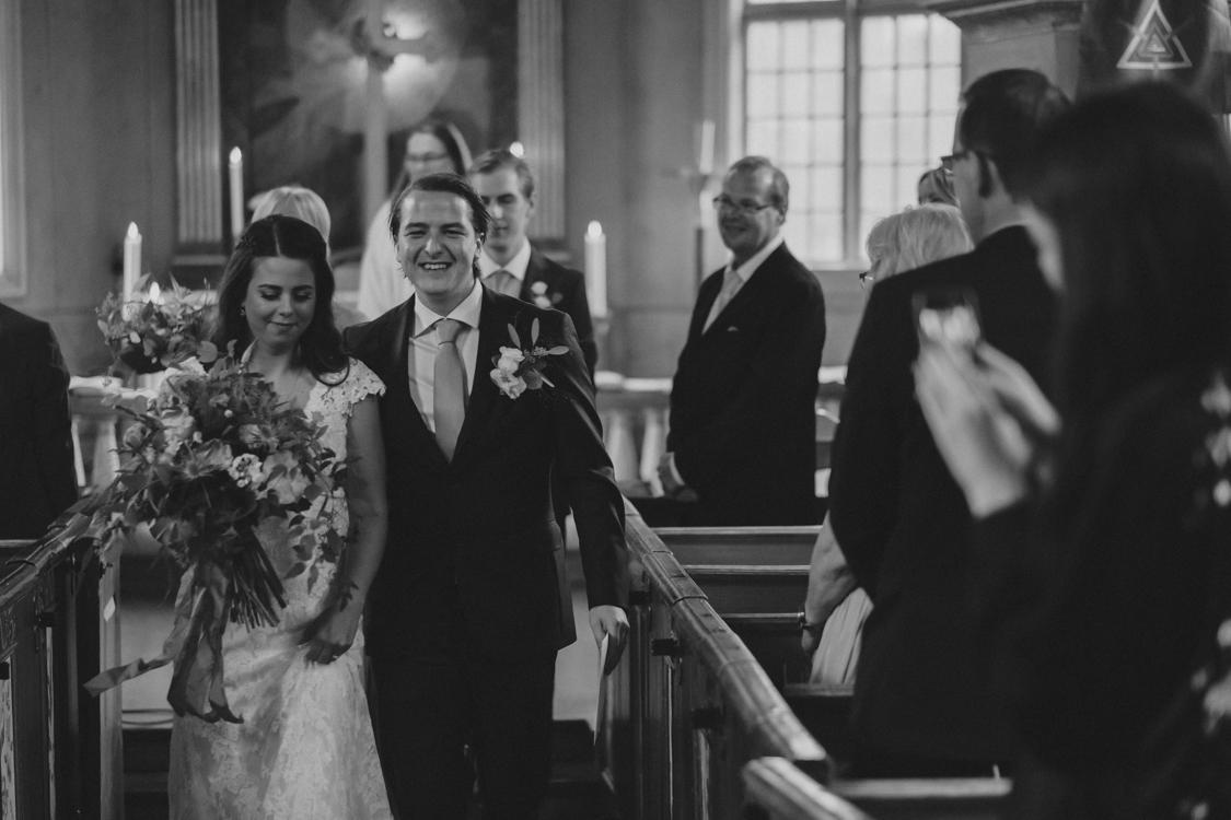 bröllopsfoto_borås_fotograf_max_norin-79.jpg