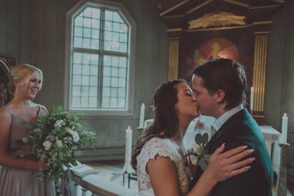bröllopsfoto_borås_fotograf_max_norin-81.jpg
