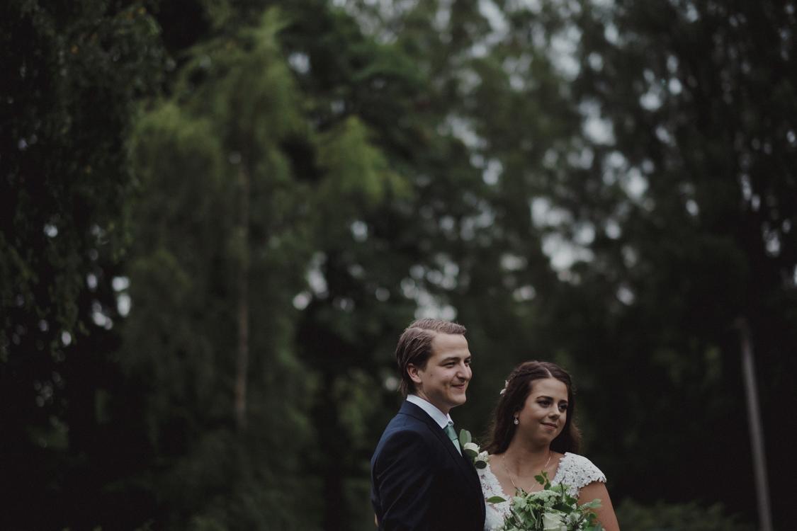 bröllopsfoto_borås_fotograf_max_norin-87.jpg