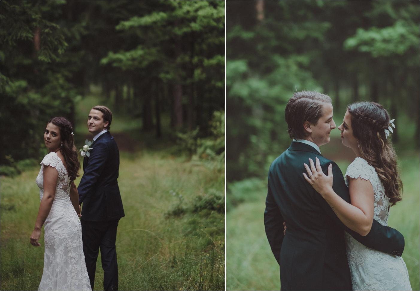 bröllopsfoto_borås_fotograf_max_norin-97.jpg