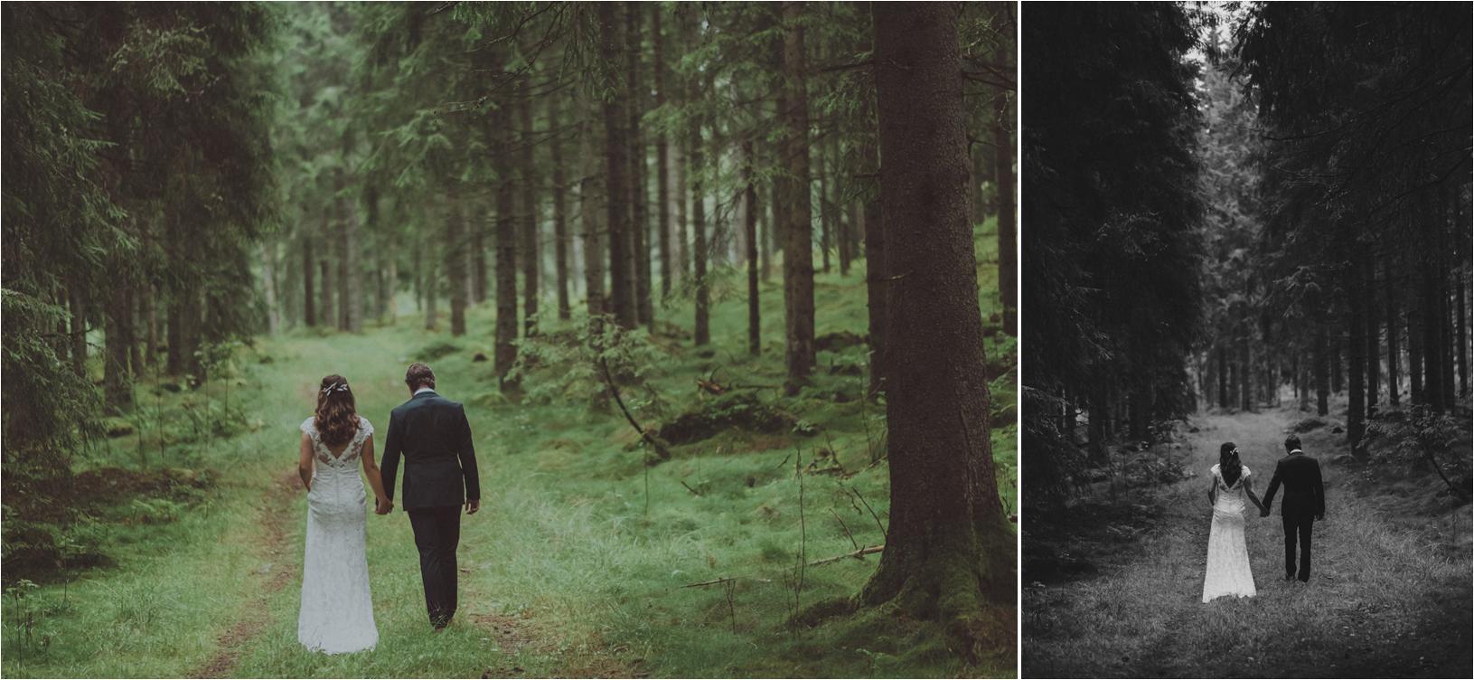 bröllopsfoto_borås_fotograf_max_norin-99.jpg