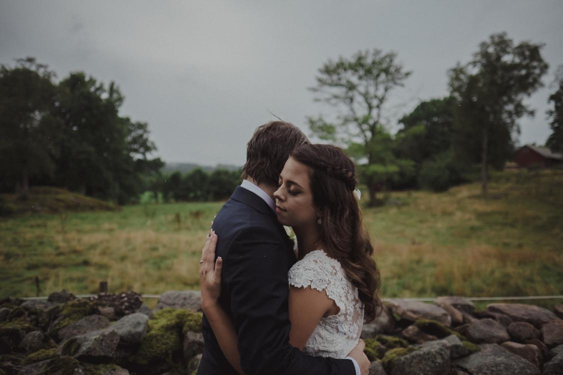 bröllopsfoto_borås_fotograf_max_norin-105.jpg