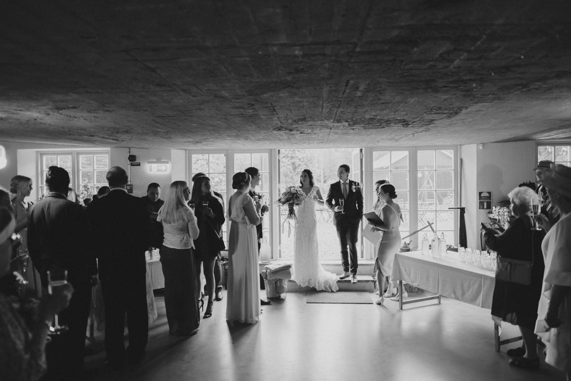 bröllopsfoto_borås_fotograf_max_norin-108.jpg