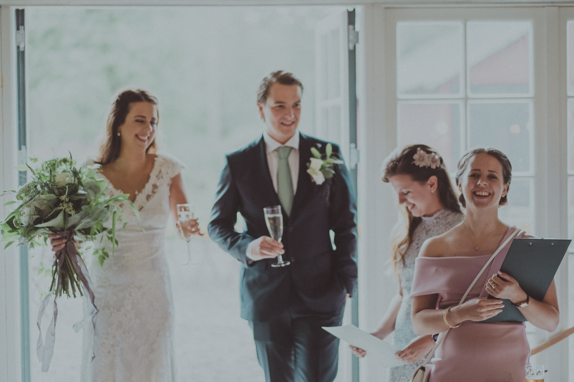 bröllopsfoto_borås_fotograf_max_norin-107.jpg