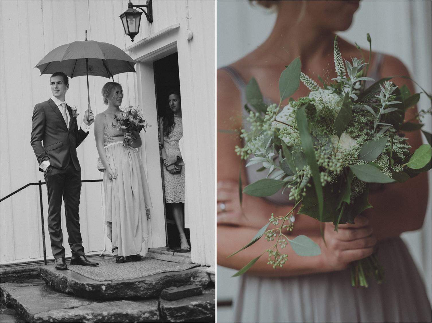 bröllopsfoto_borås_fotograf_max_norin-58.jpg