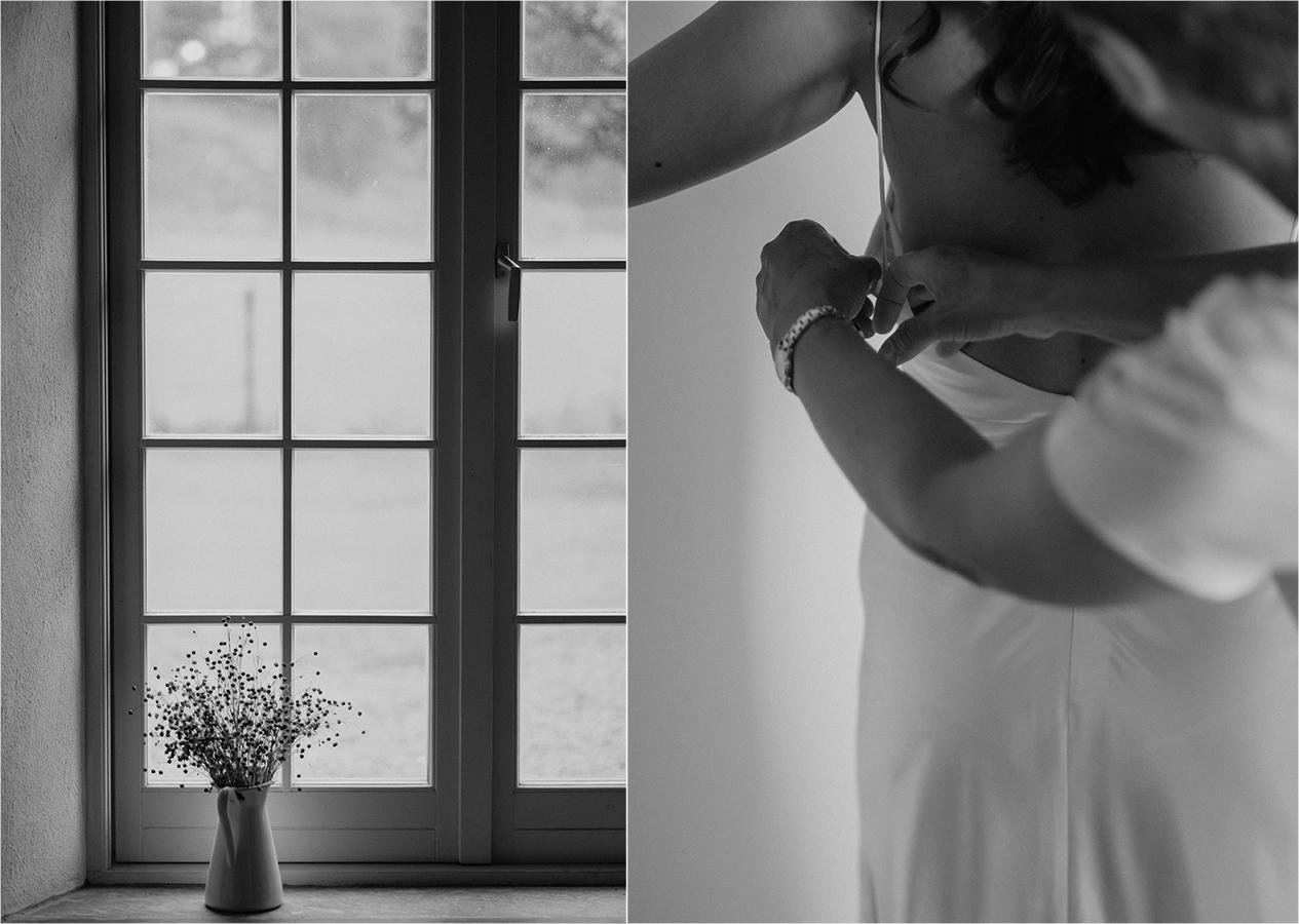 bröllopsfoto_borås_fotograf_max_norin-1 kopiera.jpg