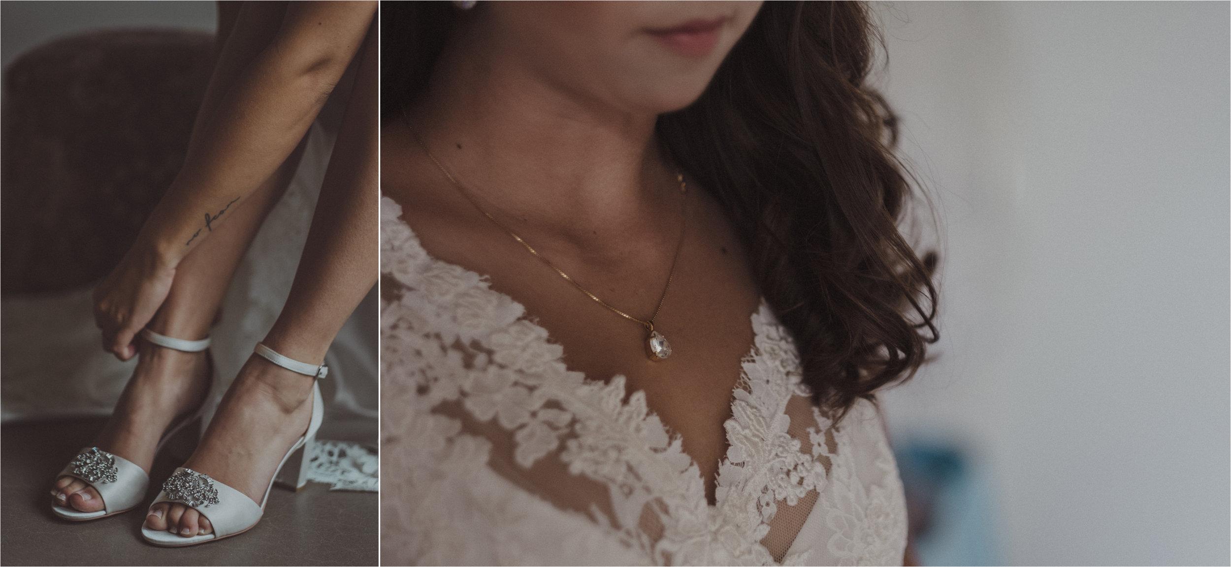 bröllopsfoto_borås_fotograf_max_norin-10 kopiera.jpg