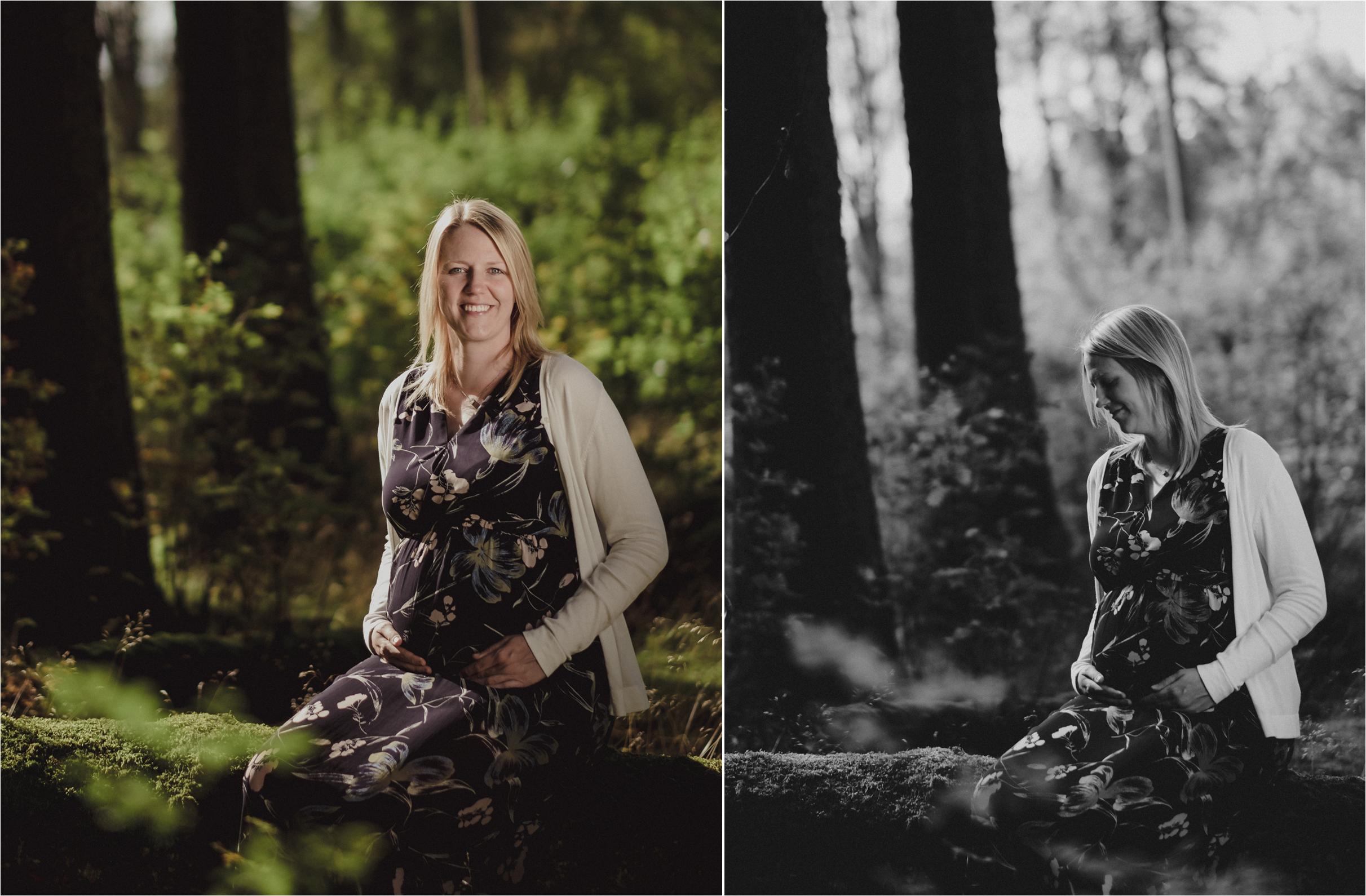 gravidfoto-fotograf-max-norin-29 kopiera.jpg