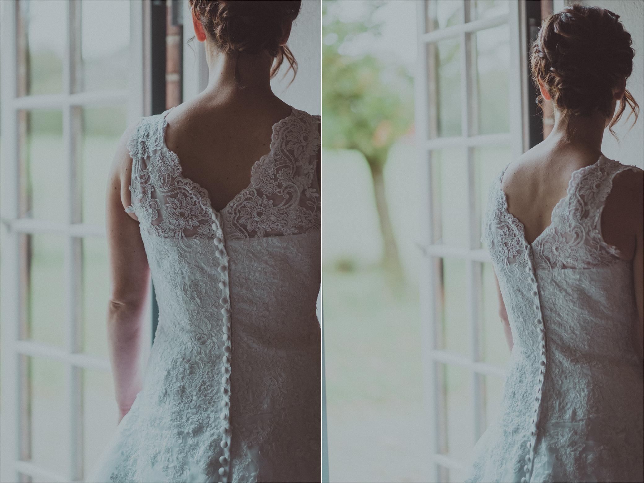 bröllopsfoto-fotograf-max-norin-8.jpg