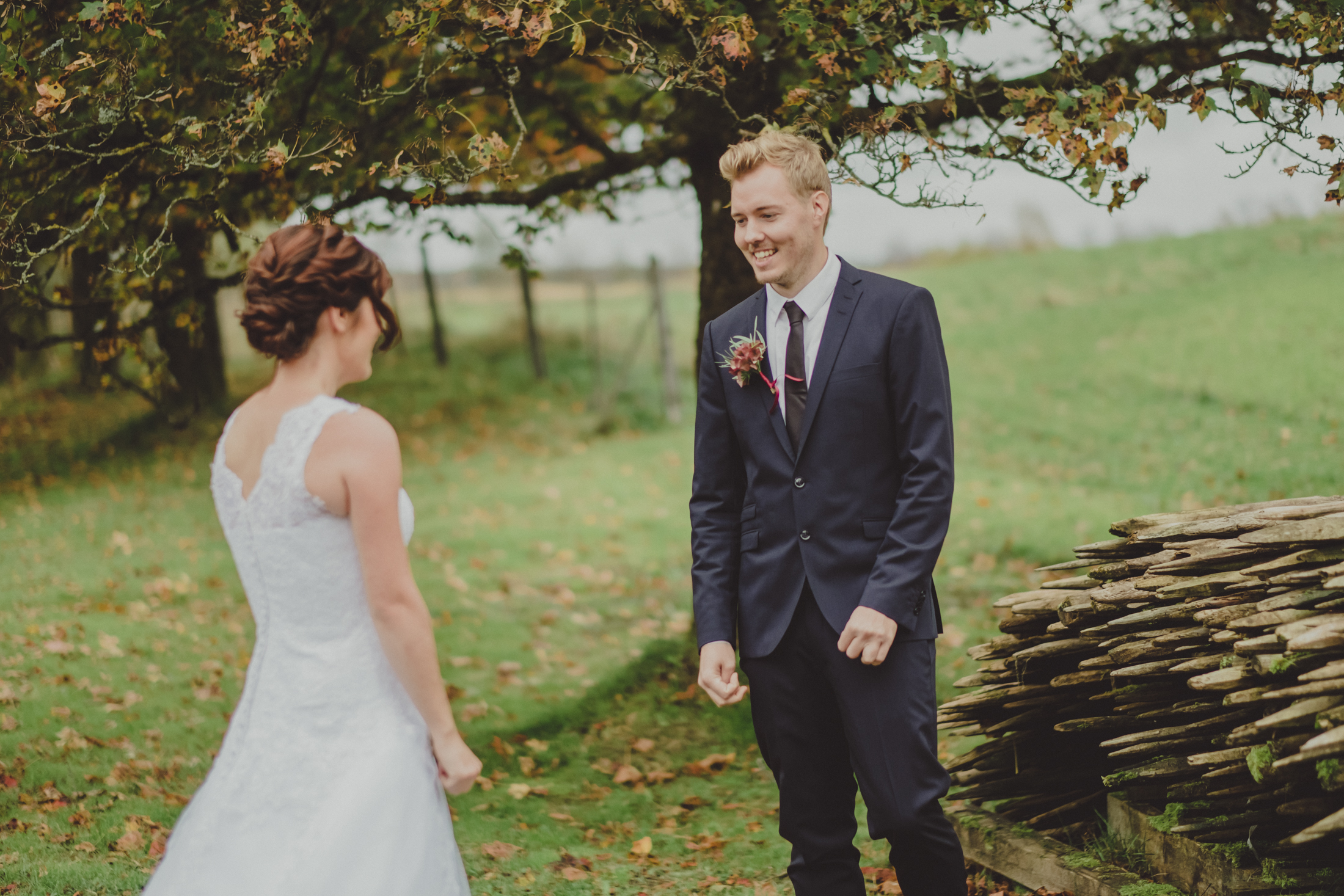 bröllopsfoto-fotograf-max-norin-14.jpg