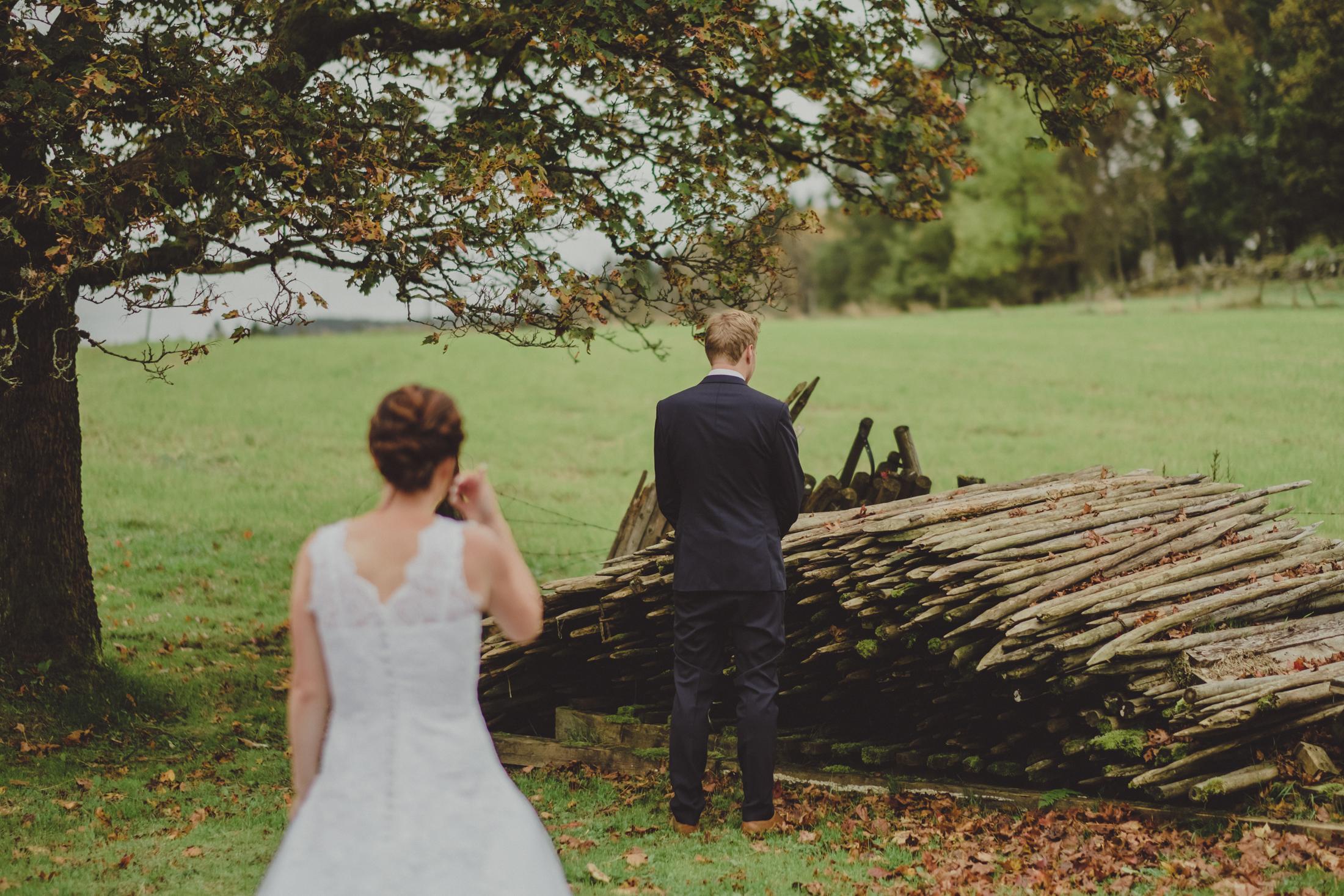 bröllopsfoto-fotograf-max-norin-12.jpg