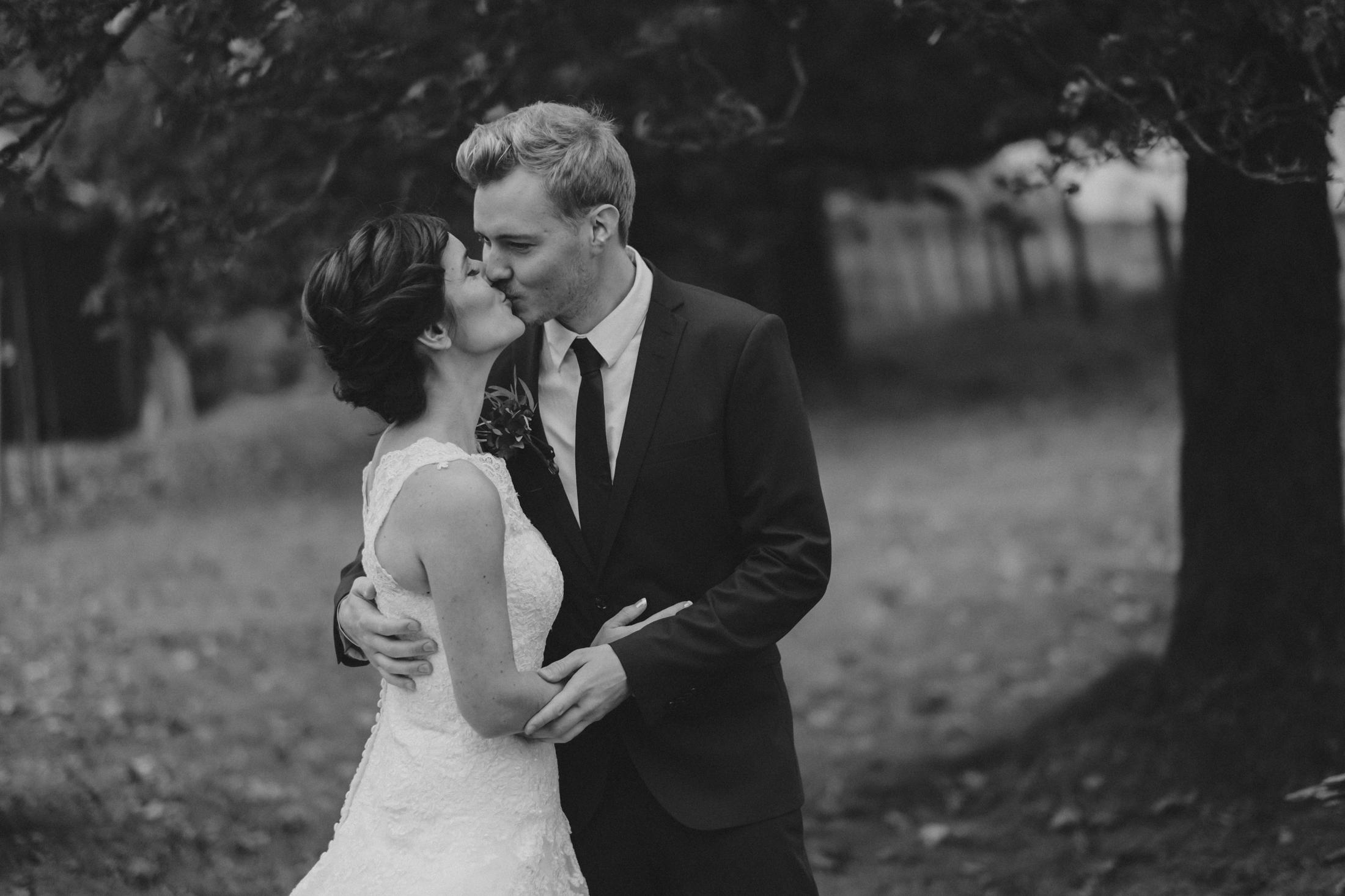bröllopsfoto-fotograf-max-norin-19.jpg