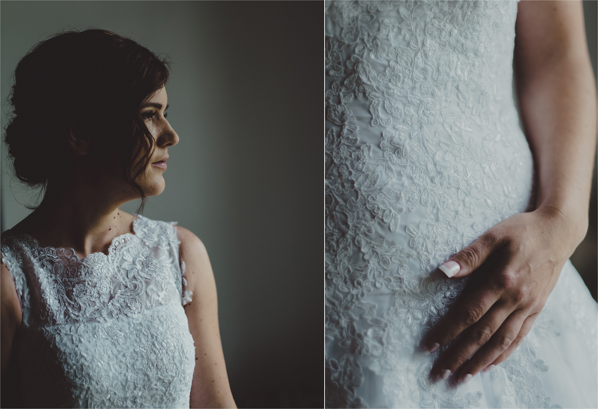 bröllopsfoto-fotograf-max-norin-24.jpg