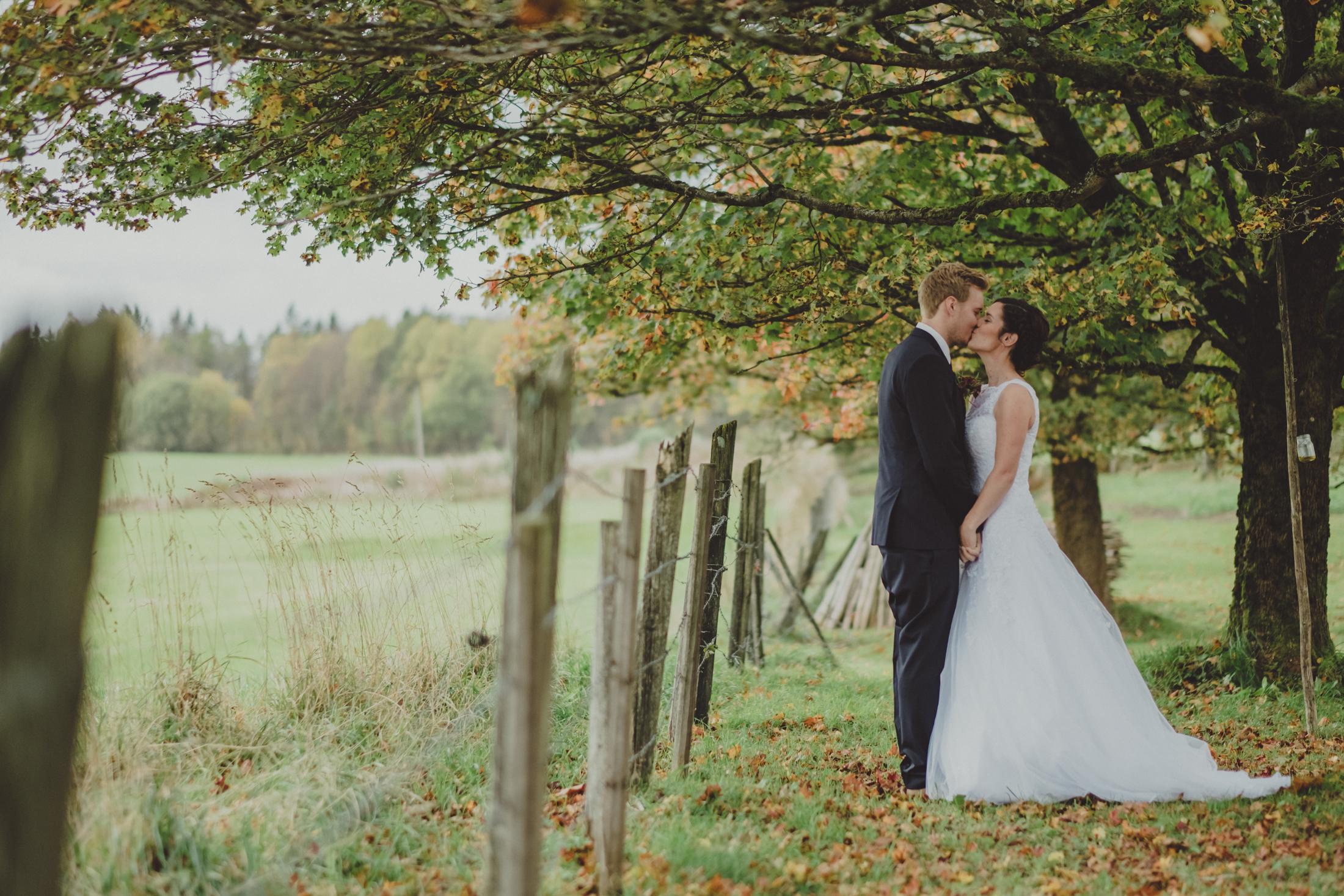bröllopsfoto-fotograf-max-norin-44.jpg