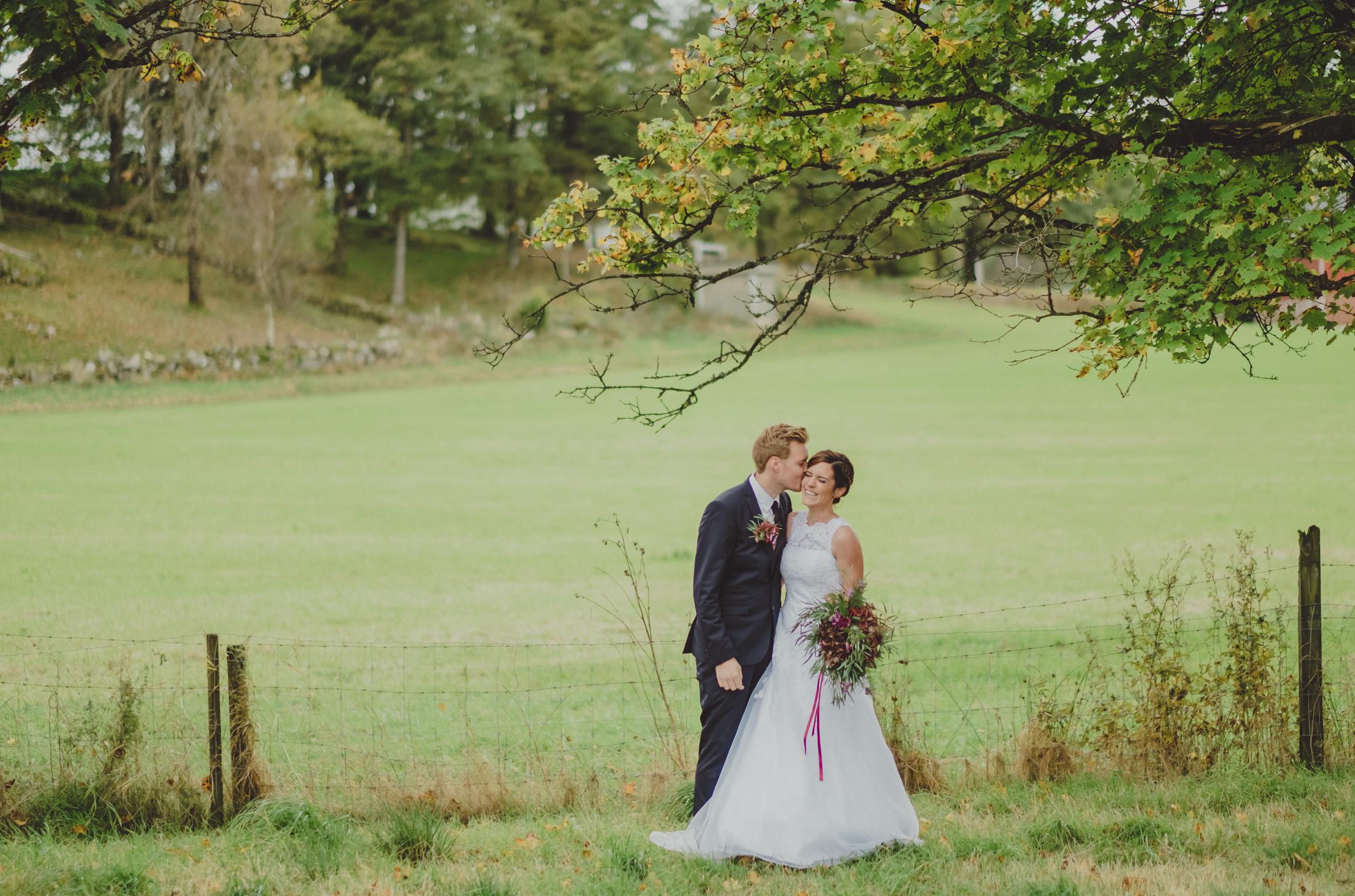 bröllopsfoto-fotograf-max-norin-66.jpg