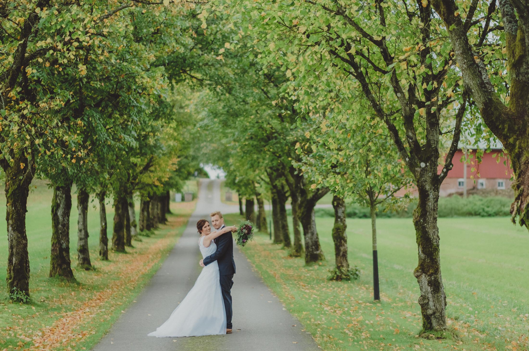 bröllopsfoto-fotograf-max-norin-73.jpg