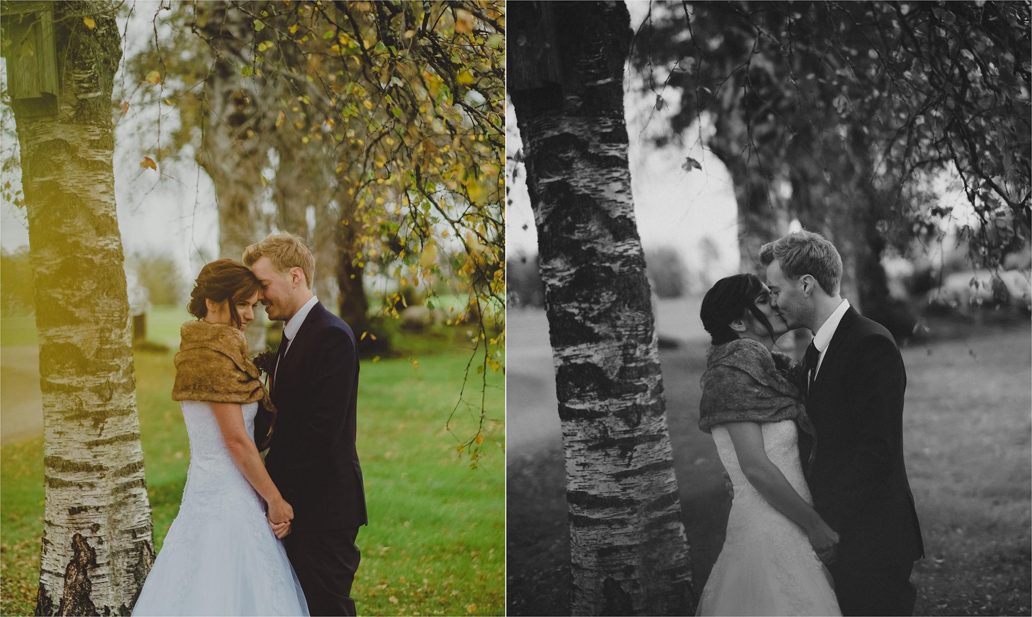 bröllopsfoto-fotograf-max-norin-84.jpg