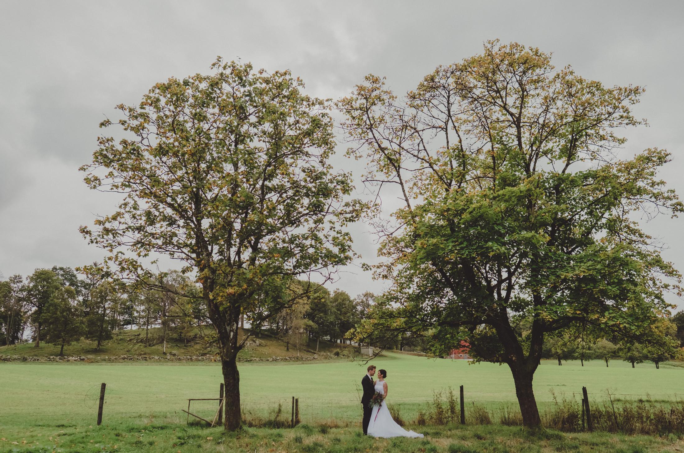 bröllopsfoto-fotograf-max-norin-81.jpg