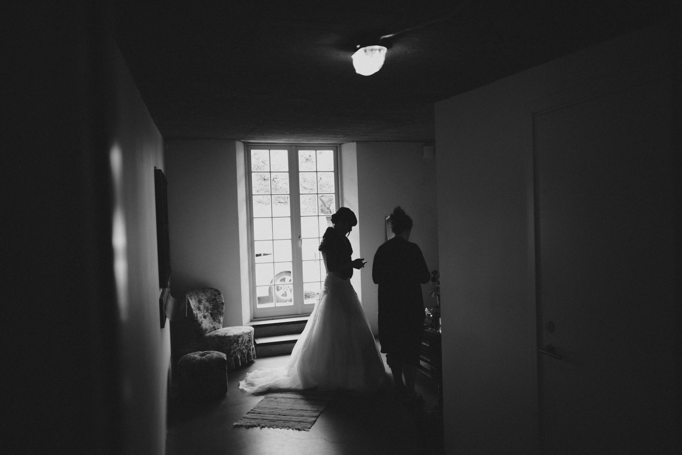 bröllopsfoto-fotograf-max-norin-95.jpg