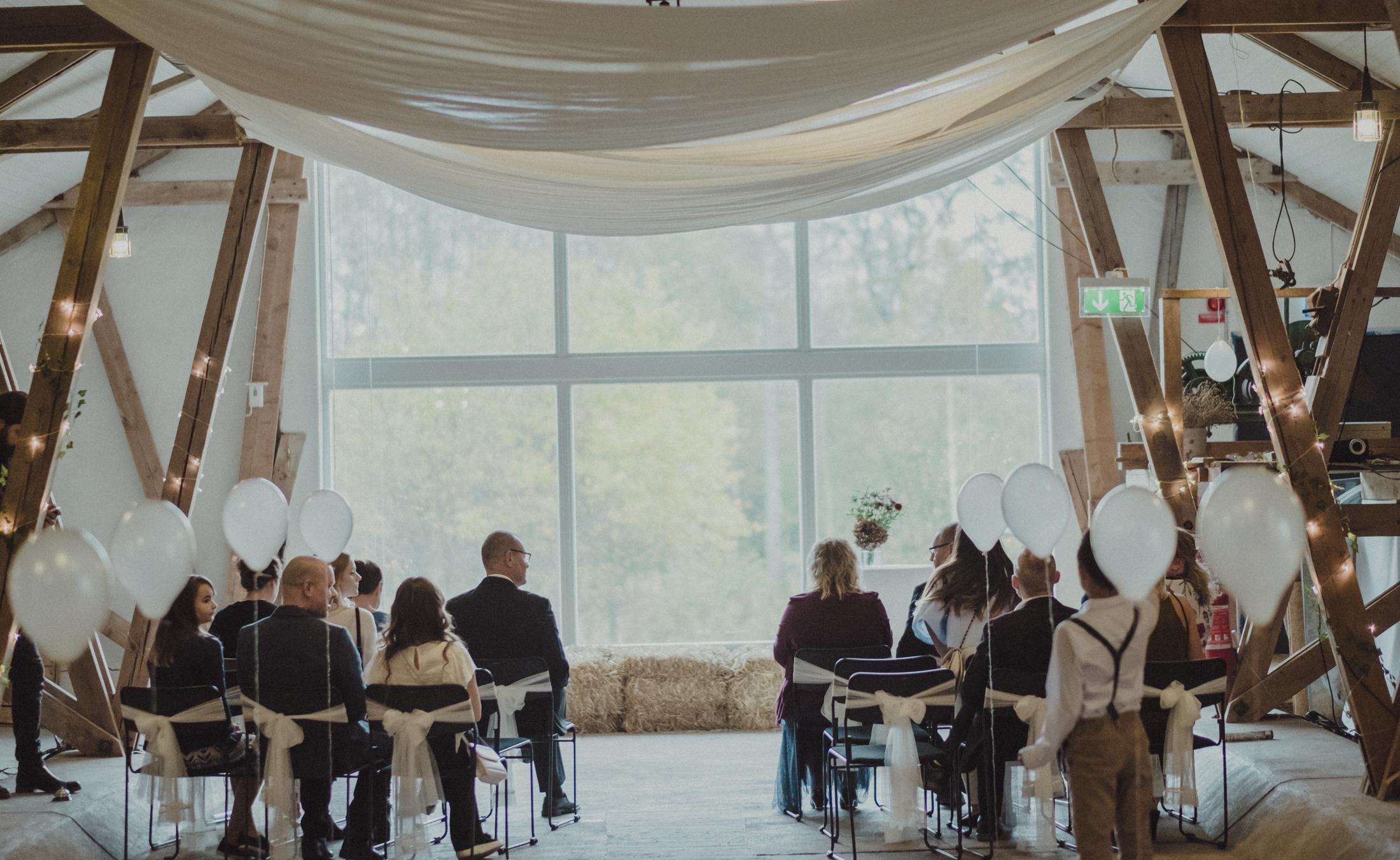 bröllopsfoto-fotograf-max-norin-105.jpg