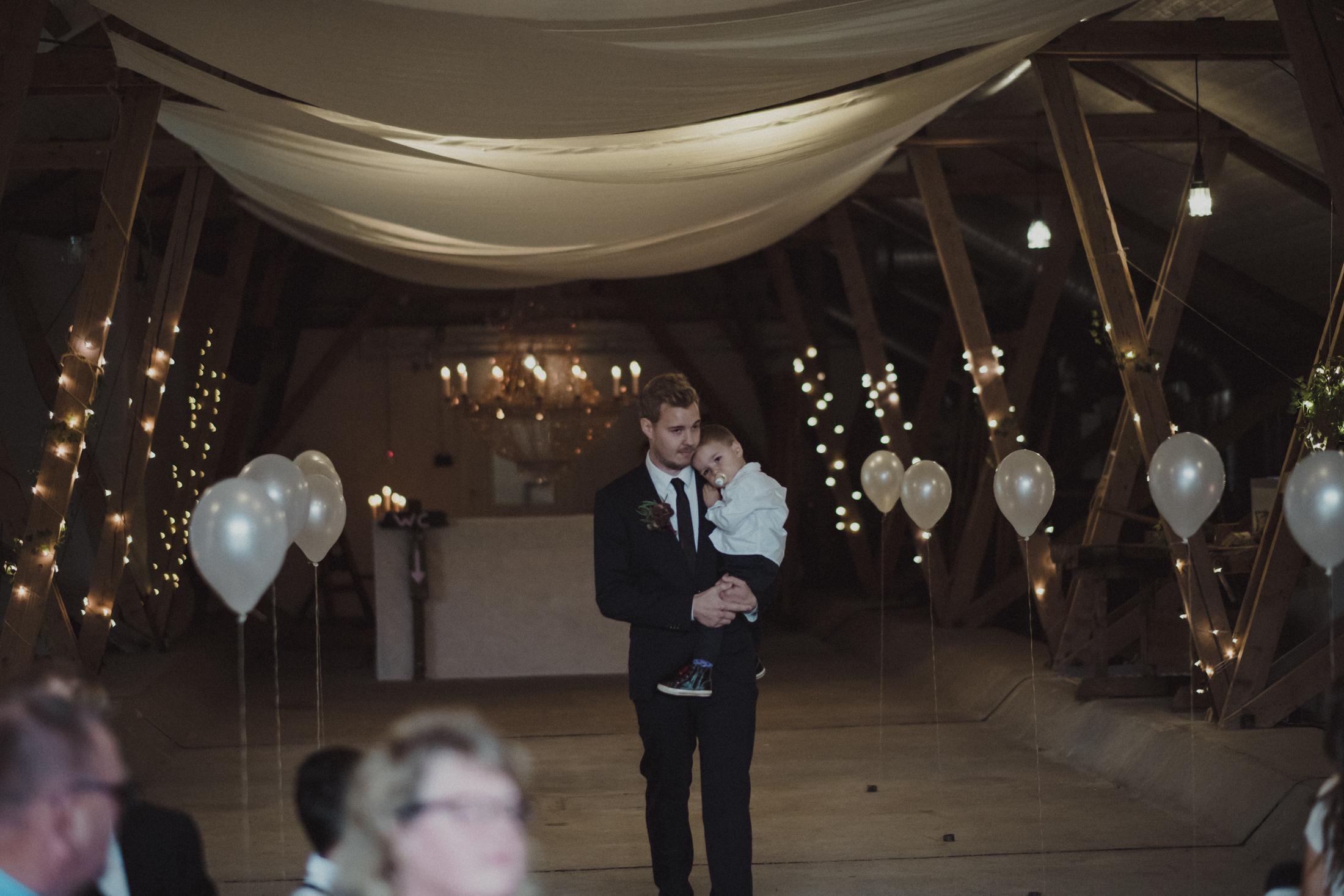 bröllopsfoto-fotograf-max-norin-111.jpg