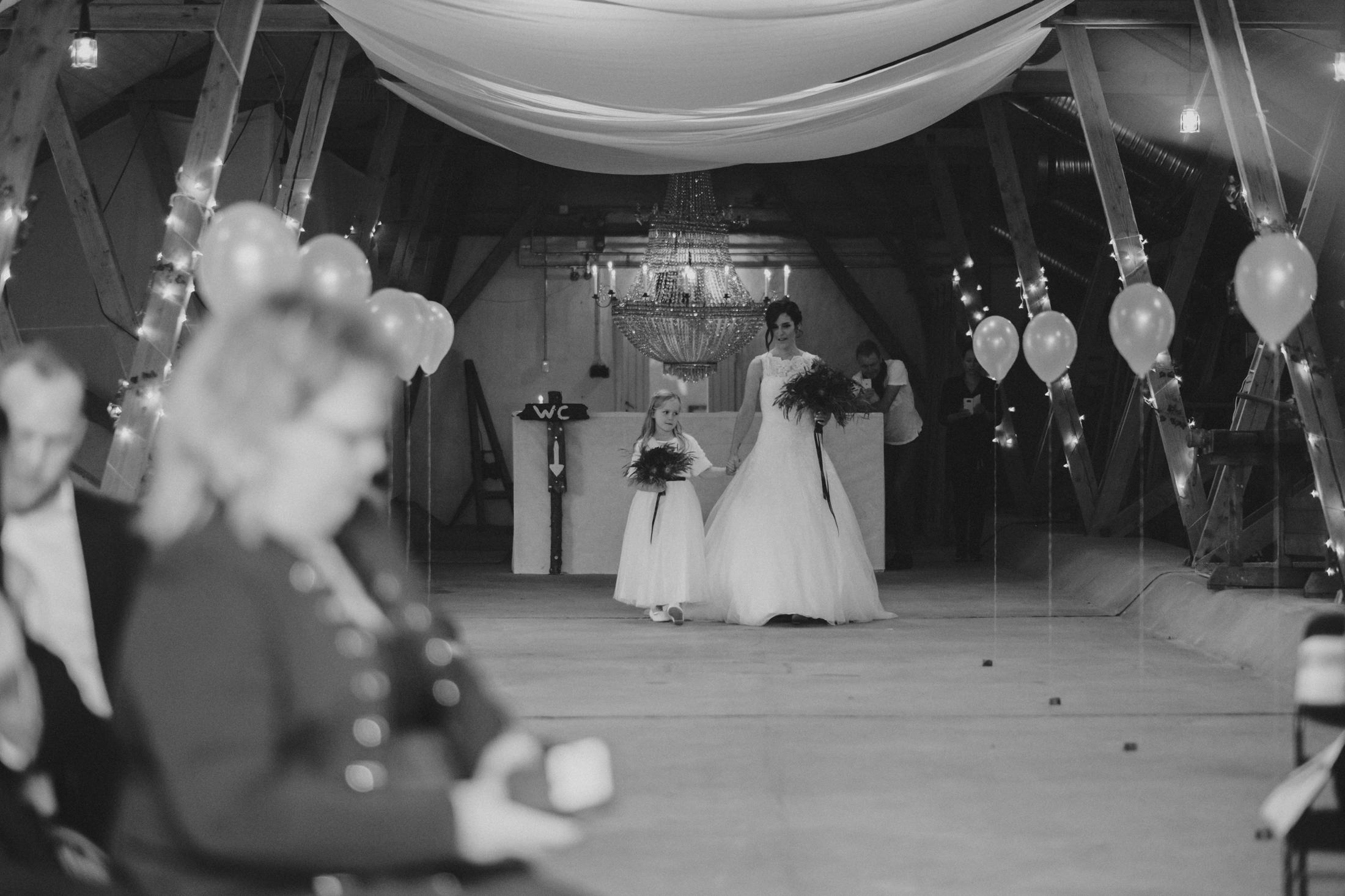 bröllopsfoto-fotograf-max-norin-115.jpg