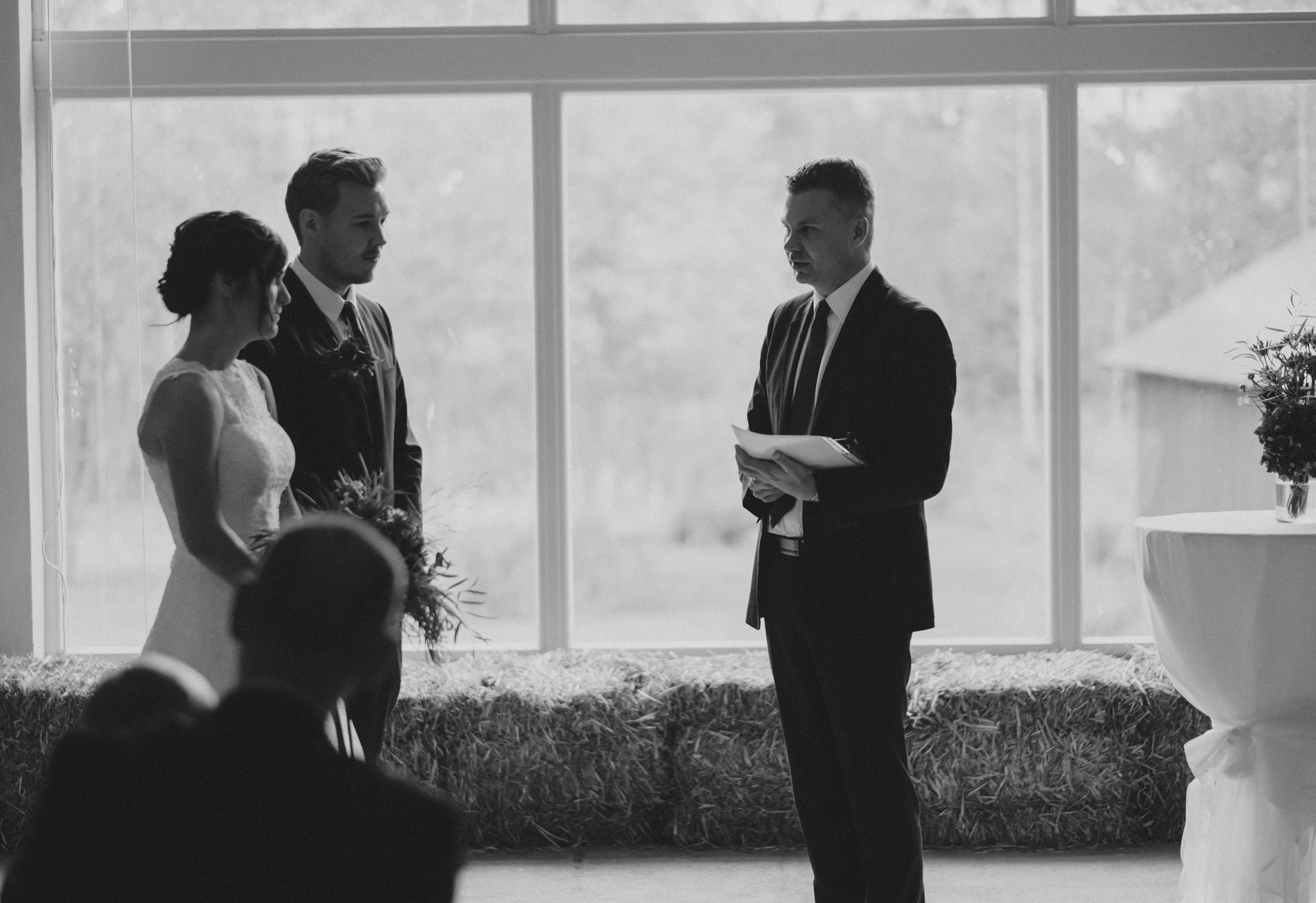 bröllopsfoto-fotograf-max-norin-121.jpg