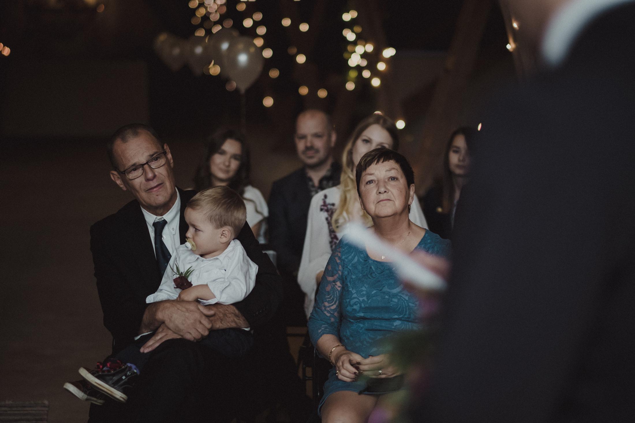 bröllopsfoto-fotograf-max-norin-130.jpg