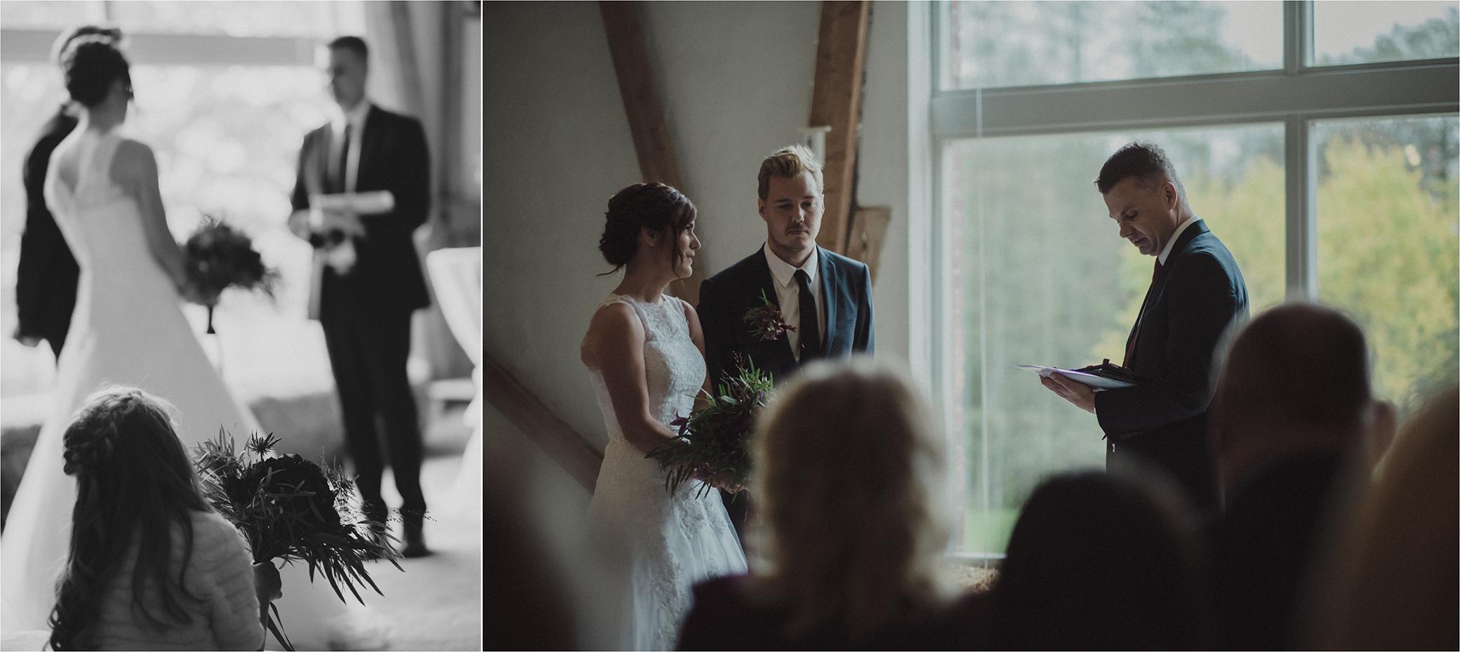 bröllopsfoto-fotograf-max-norin-136.jpg