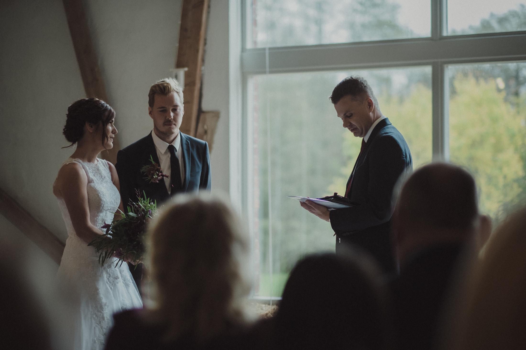 bröllopsfoto-fotograf-max-norin-137.jpg