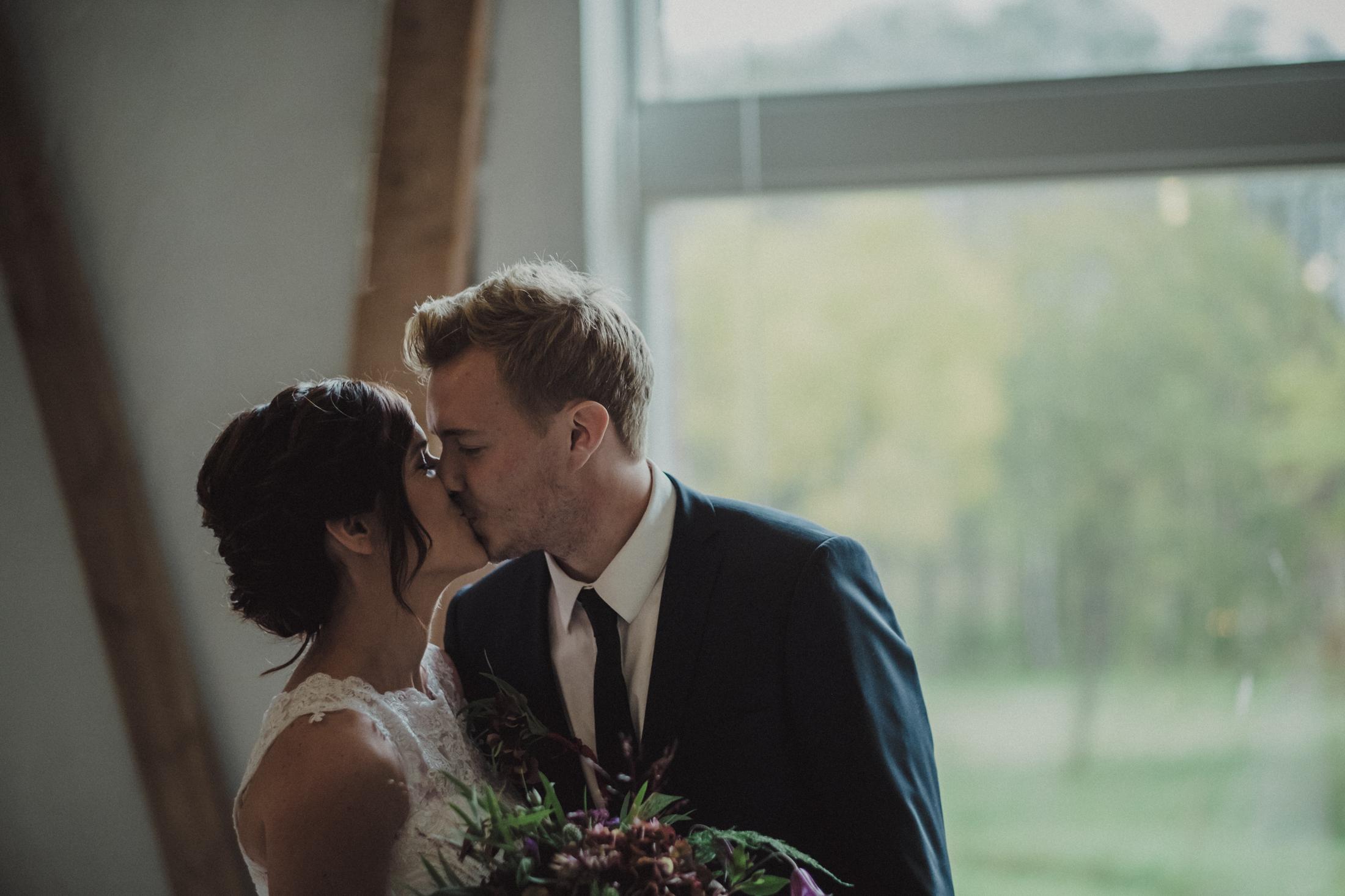 bröllopsfoto-fotograf-max-norin-144.jpg