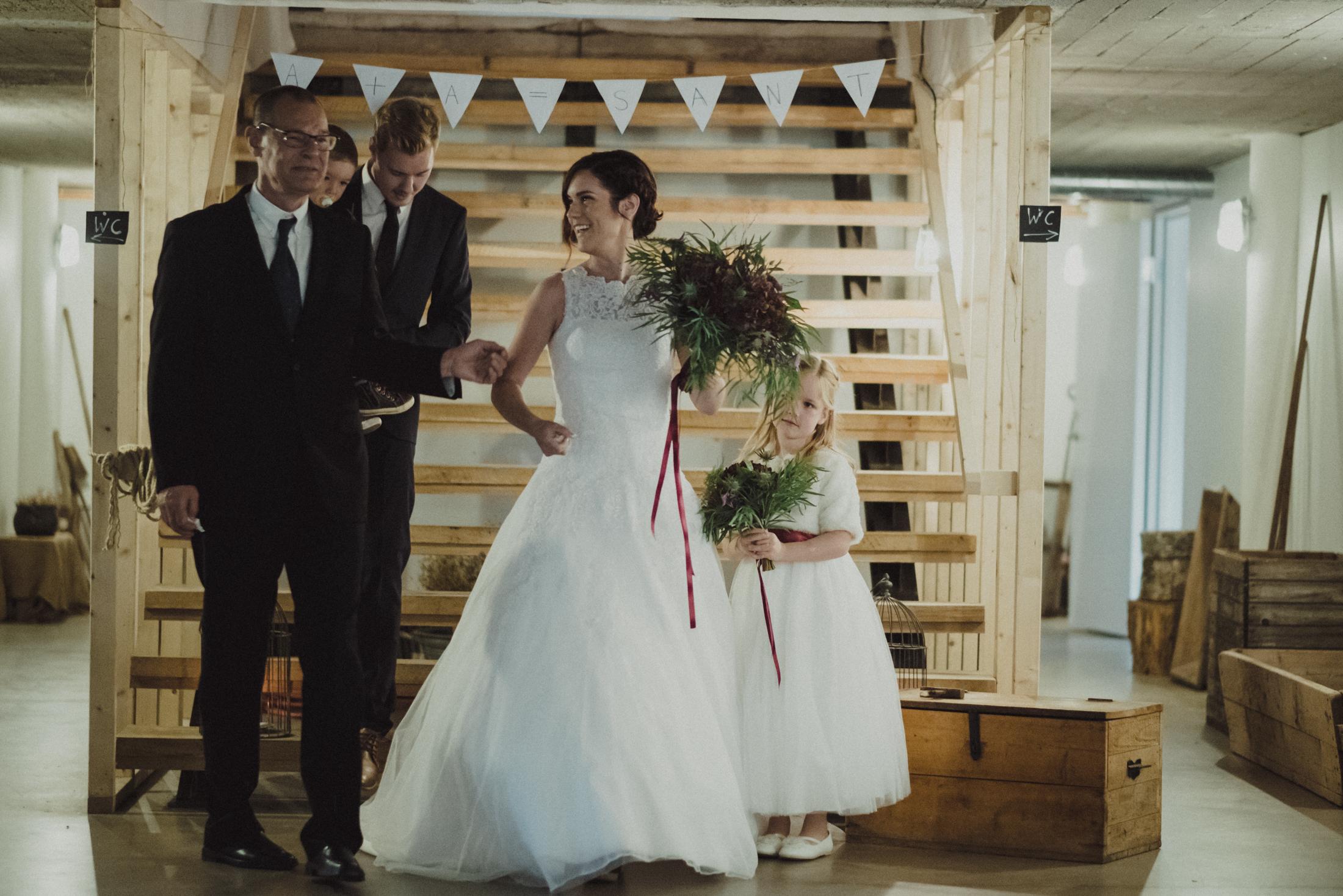 bröllopsfoto-fotograf-max-norin-149.jpg