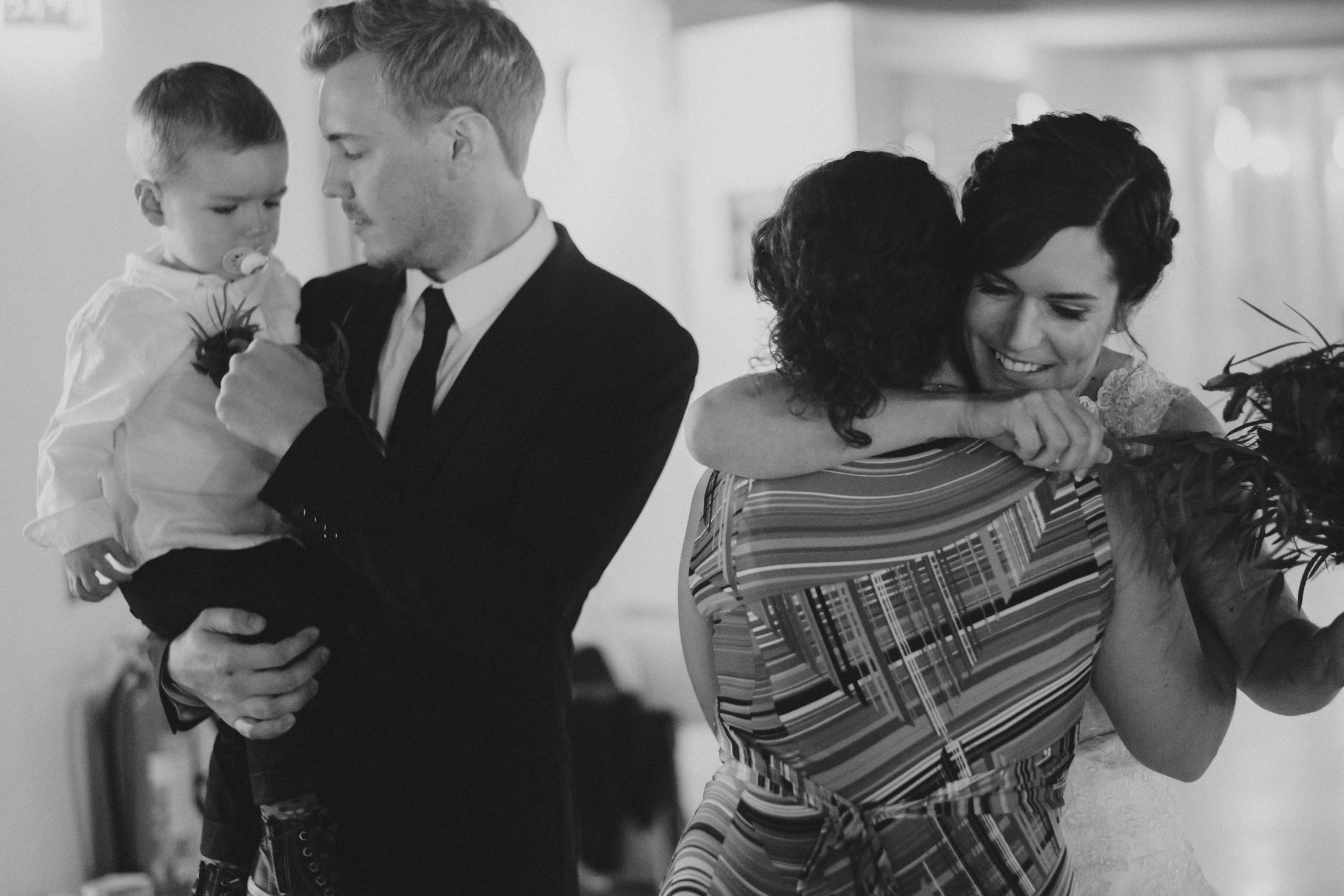 bröllopsfoto-fotograf-max-norin-153.jpg