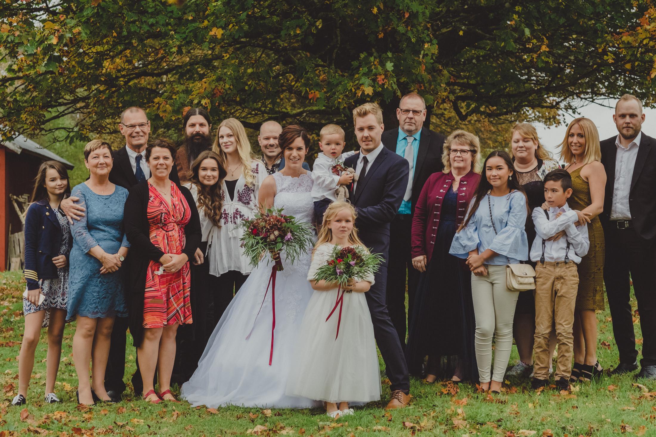 bröllopsfoto-fotograf-max-norin-169.jpg