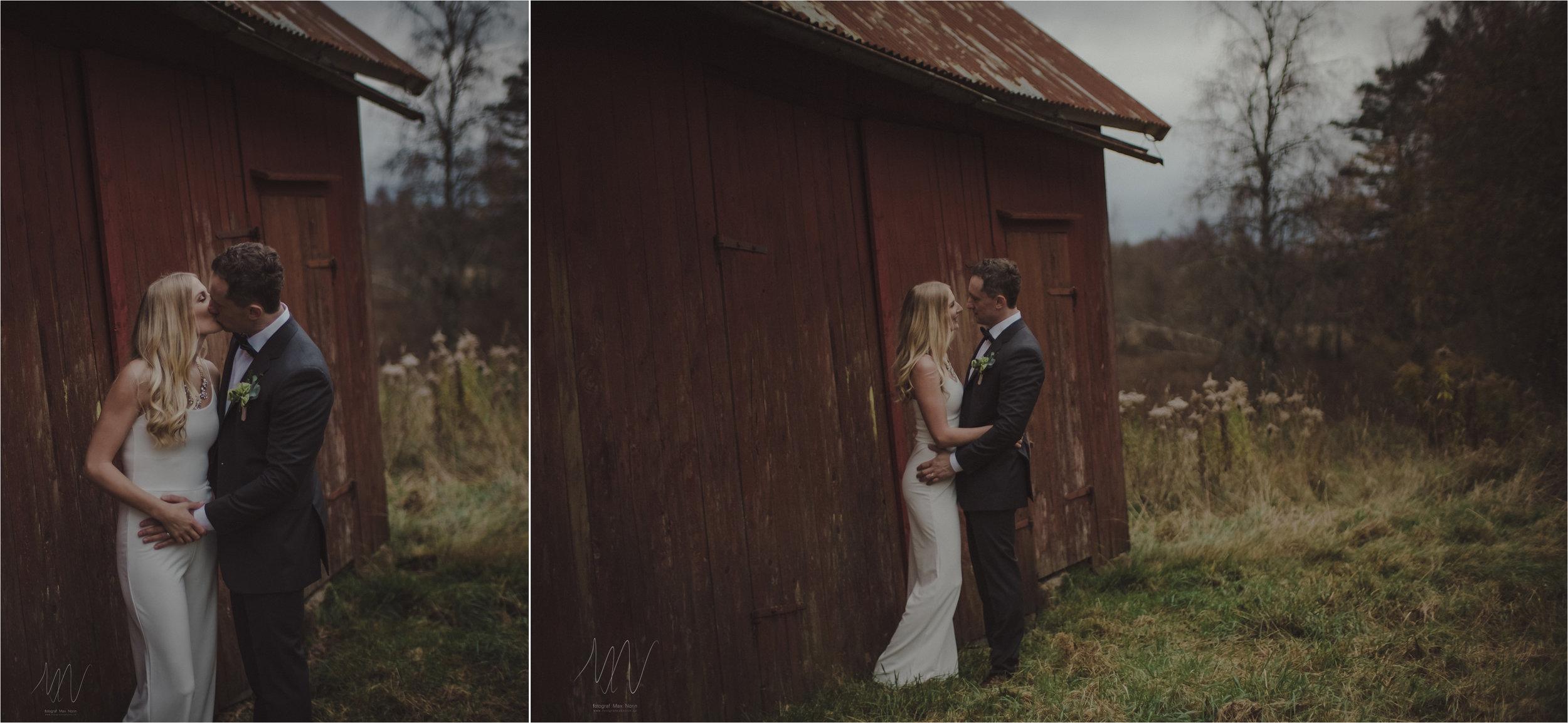 bröllopsfoto-fotograf-max-norin-7.jpg