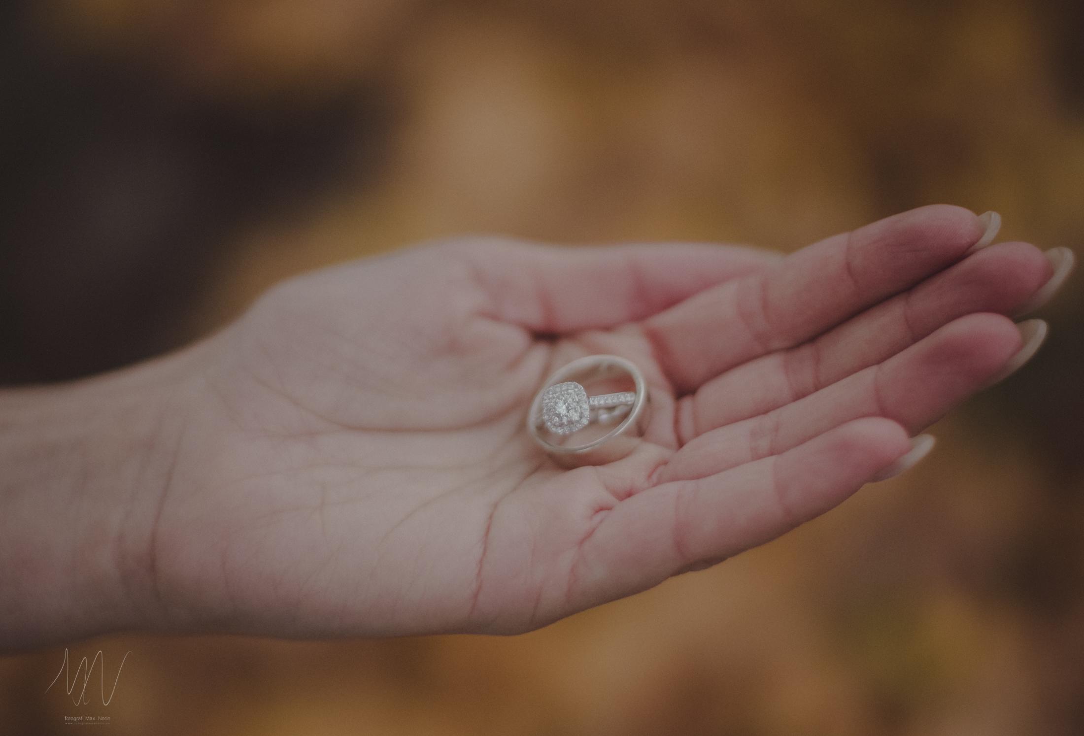 bröllopsfoto-fotograf-max-norin-13.jpg