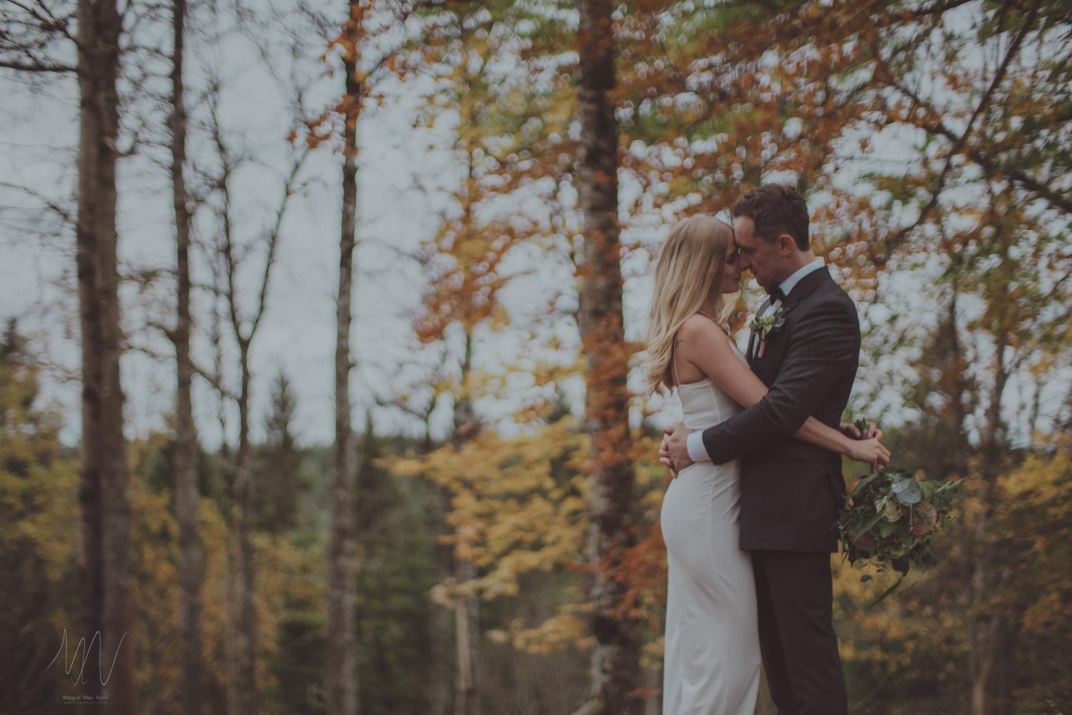 bröllopsfoto-fotograf-max-norin-20.jpg