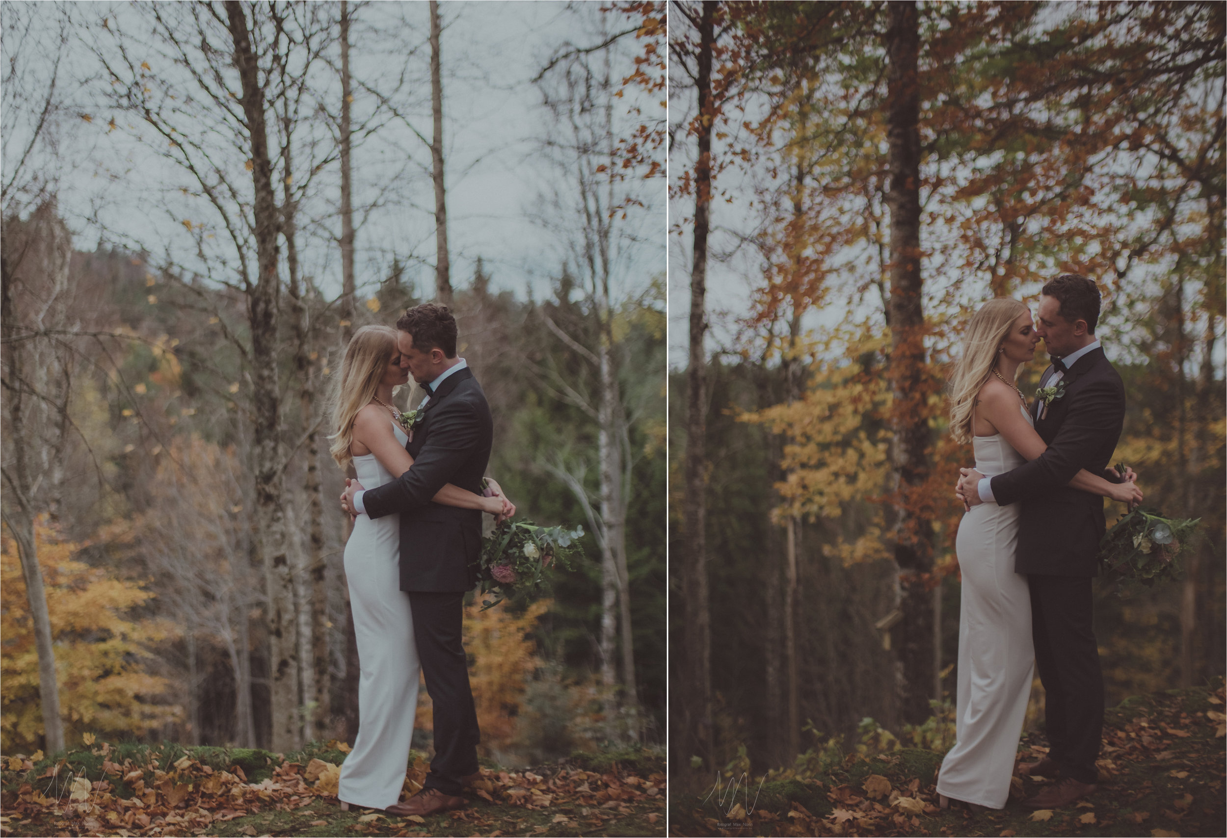 bröllopsfoto-fotograf-max-norin-16.jpg