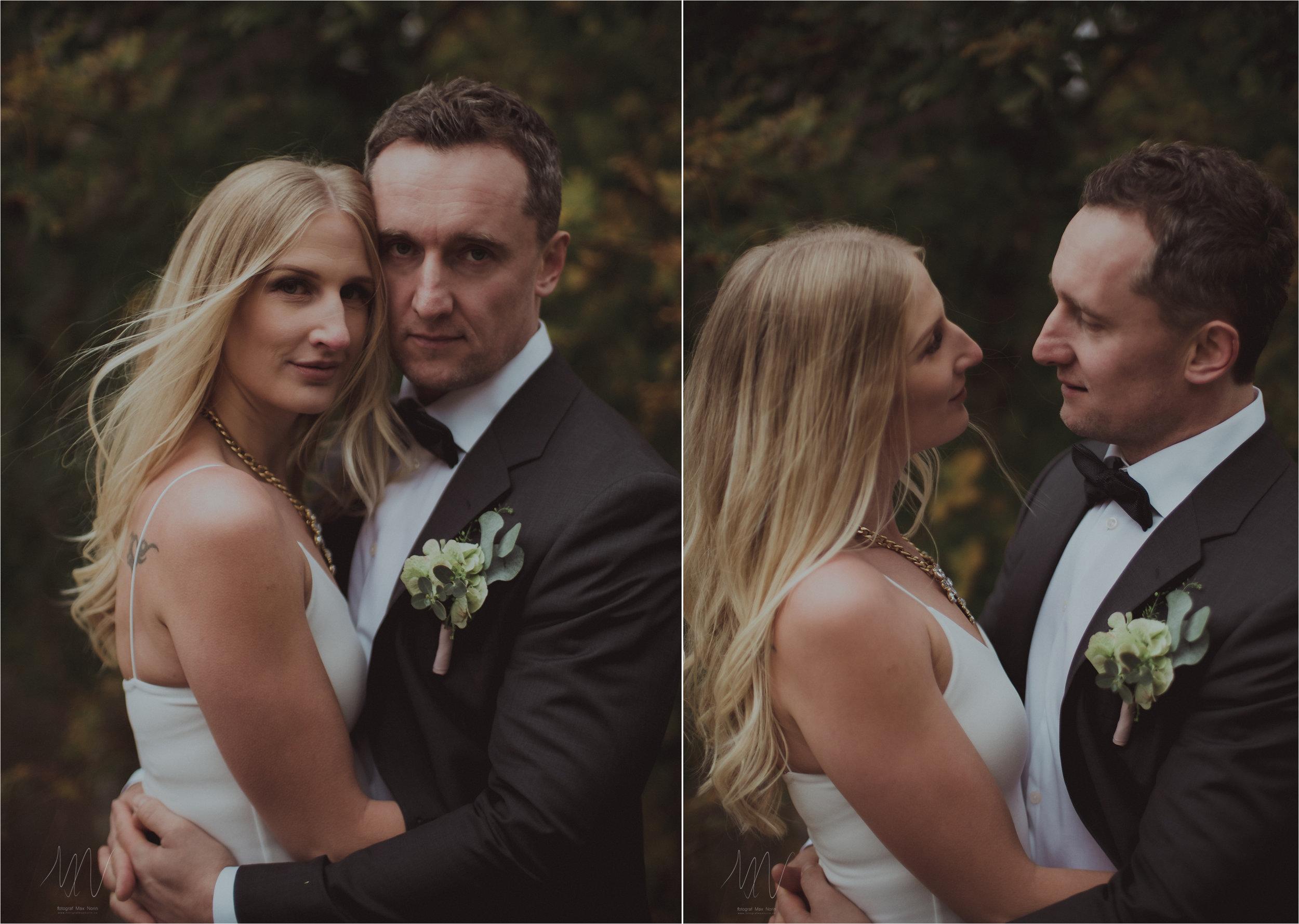 bröllopsfoto-fotograf-max-norin-22.jpg