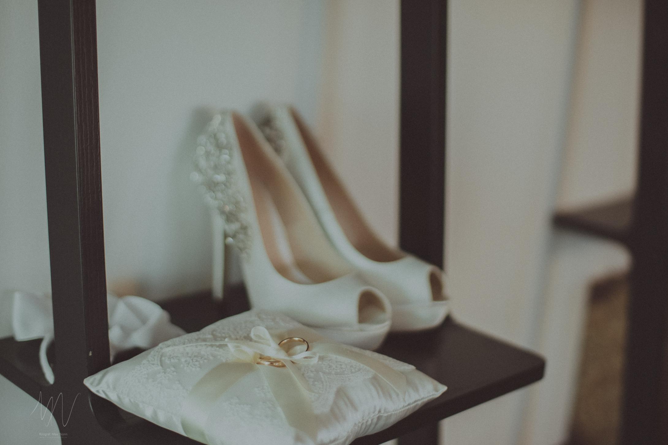 bröllopsfoto-fotograf-max-norin-11.jpg