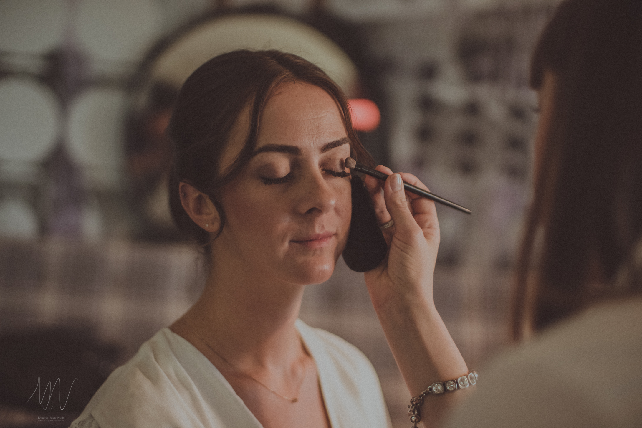 bröllopsfoto-fotograf-max-norin-23.jpg