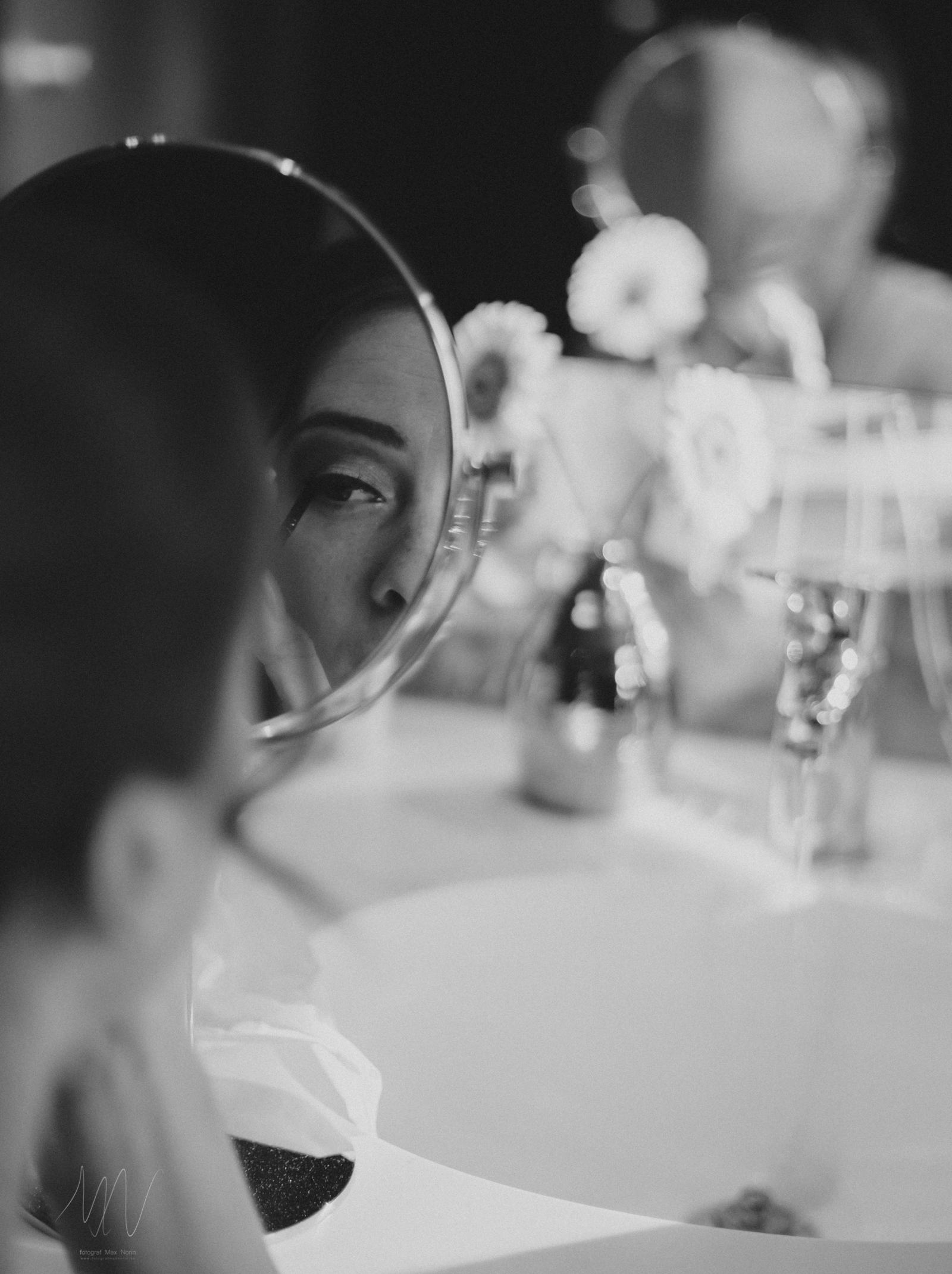 bröllopsfoto-fotograf-max-norin-36.jpg