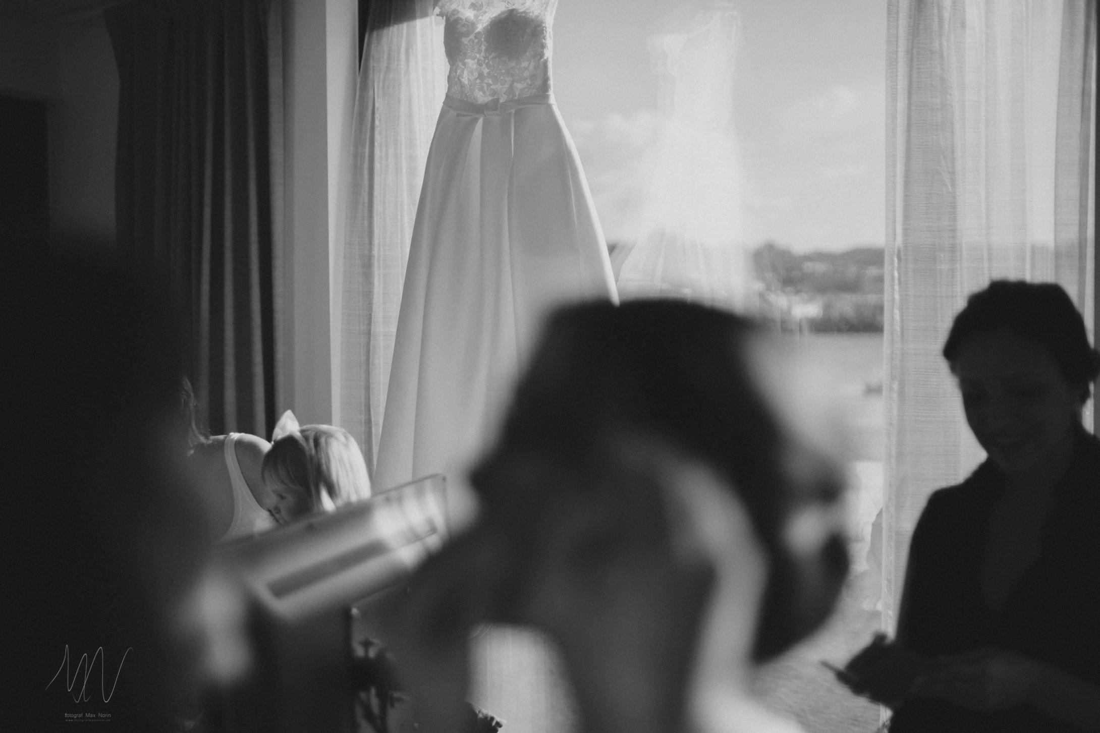 bröllopsfoto-fotograf-max-norin-75.jpg