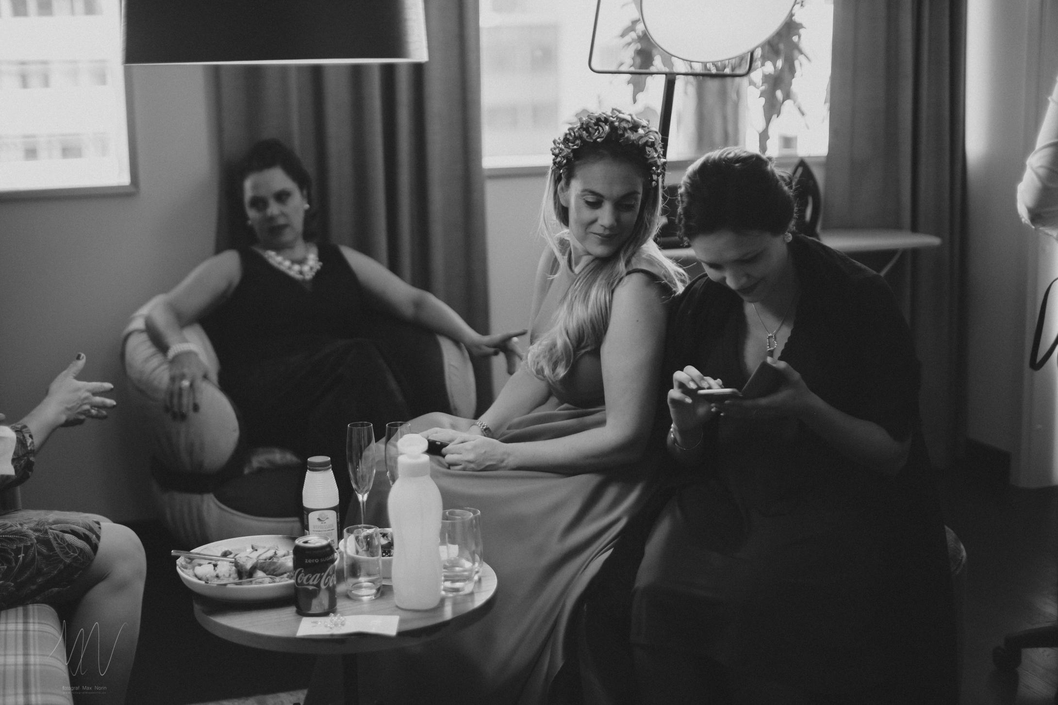 bröllopsfoto-fotograf-max-norin-85.jpg
