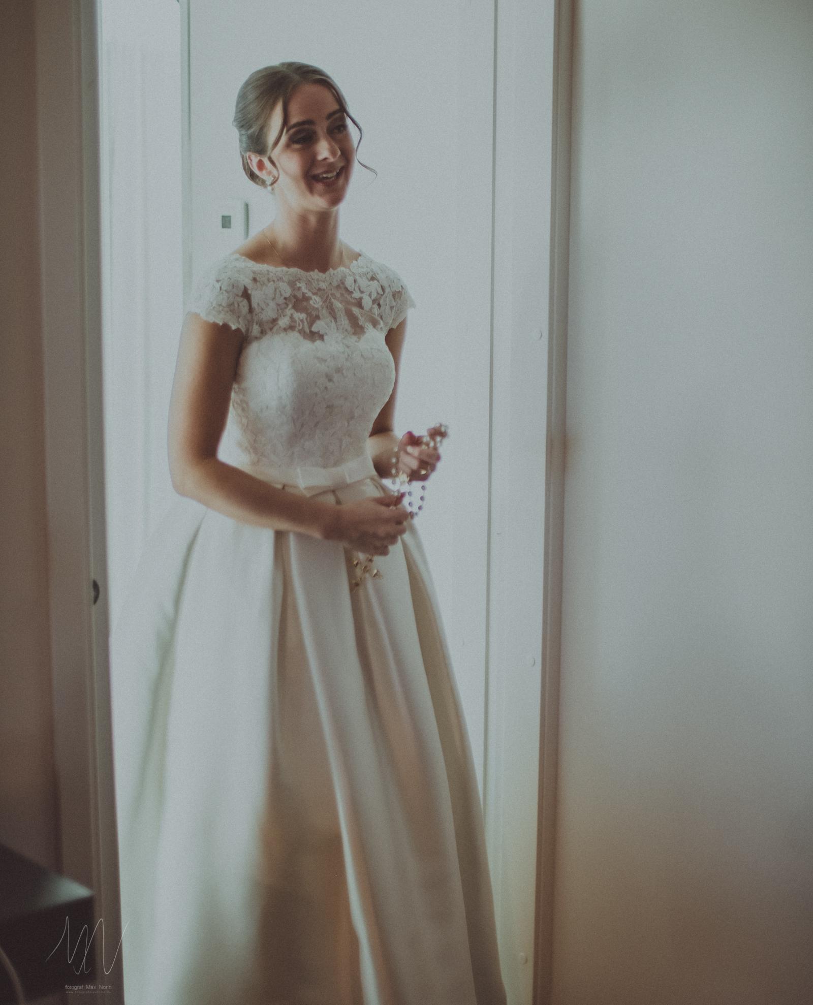 bröllopsfoto-fotograf-max-norin-89.jpg