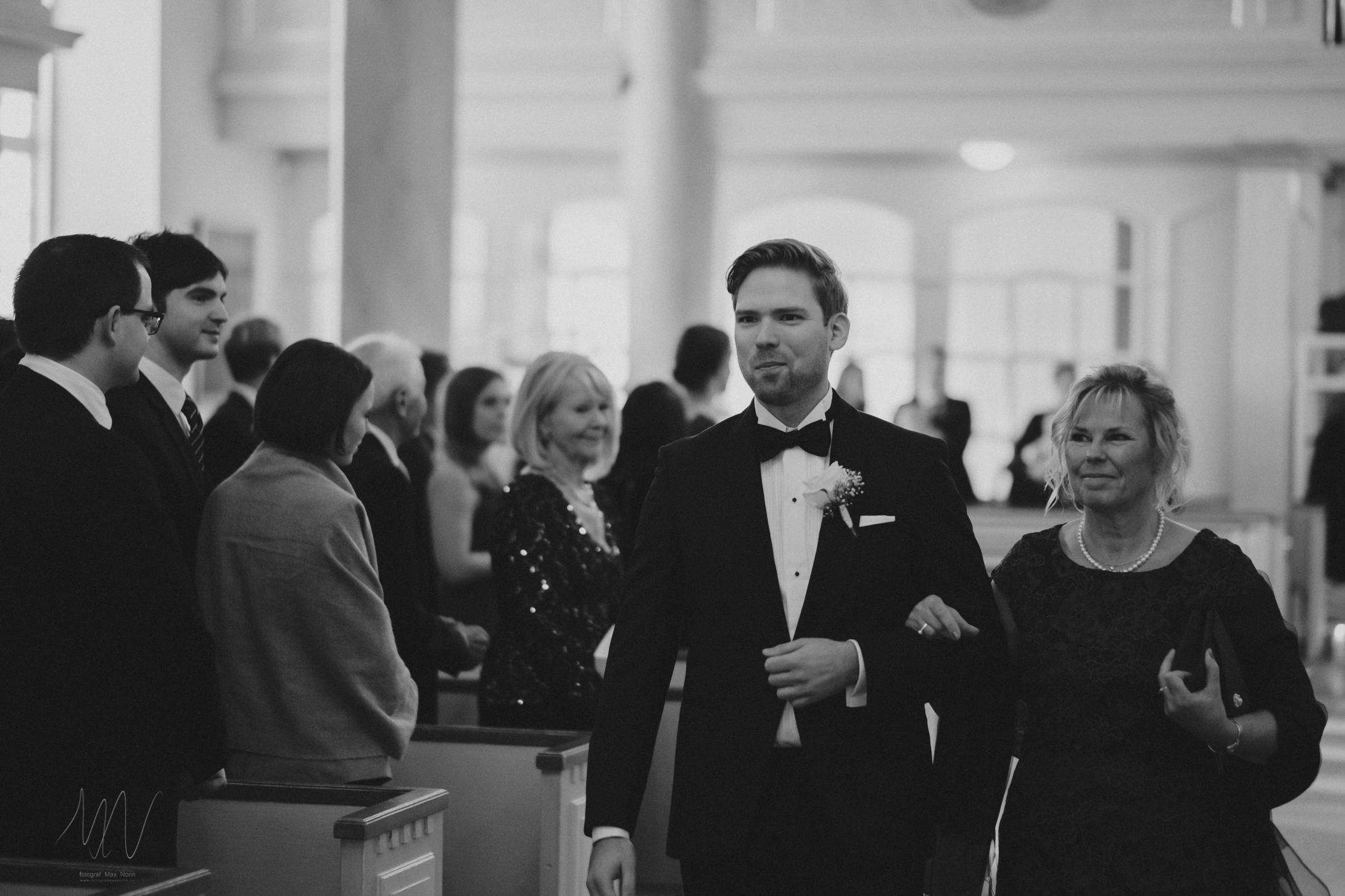 bröllopsfoto-fotograf-max-norin-100.jpg